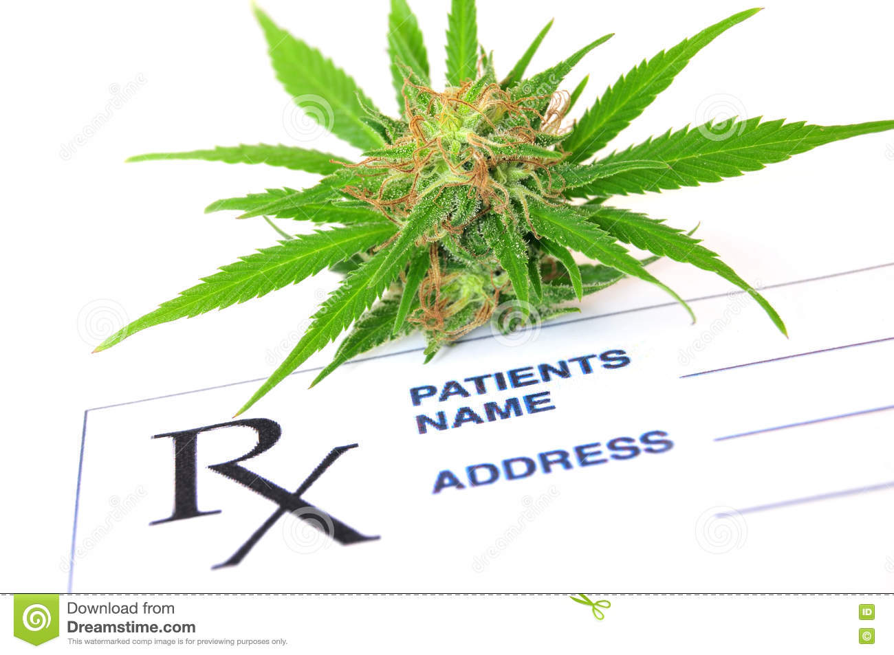 the relationship of marijuana accessibility substance abuse essay The chemicals in synthetic marijuana are called cannabinoids, because they are like the natural chemicals found in real marijuanathese drugs are relatively new research supports that treatment for substance abuse disorder can be applied to synthetic marijuana abuse.