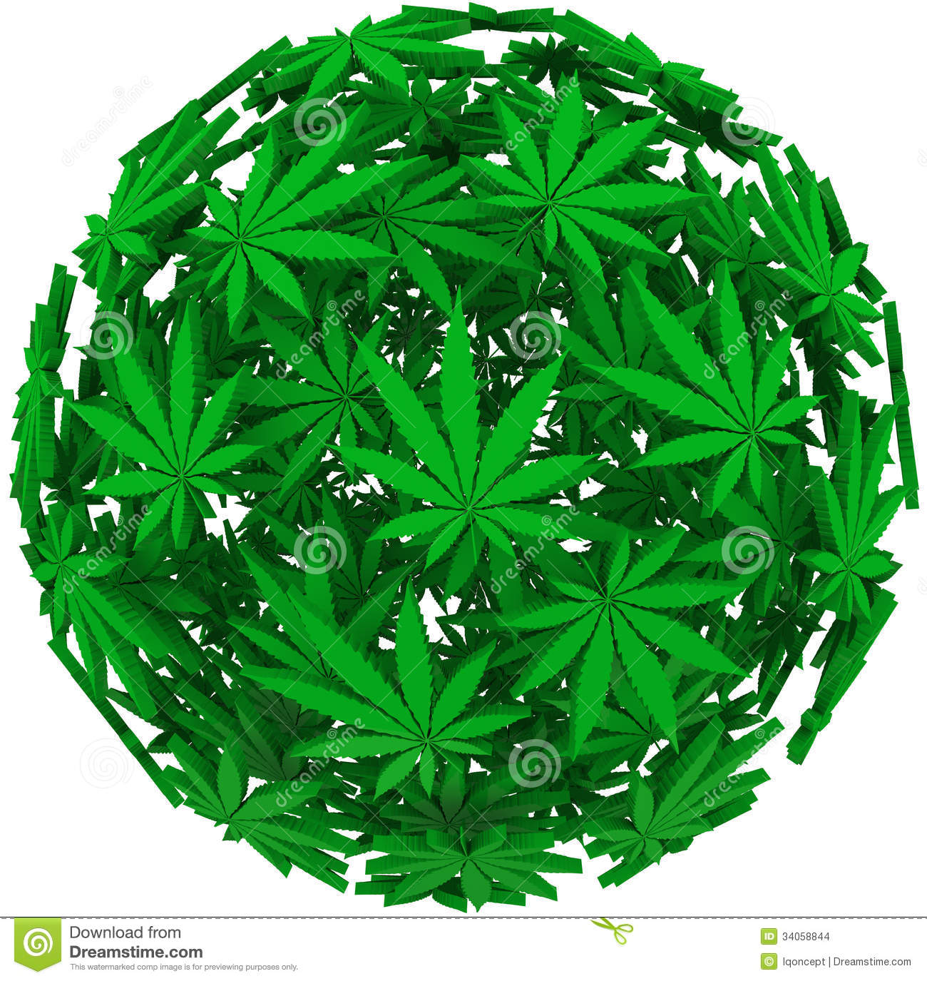 "marijuana for medical purposes Cpso policy statement 3 terminology marijuana: throughout this policy, the terms ""marijuana"" and ""marijuana for medical pur-poses"" should be understood to mean not only."