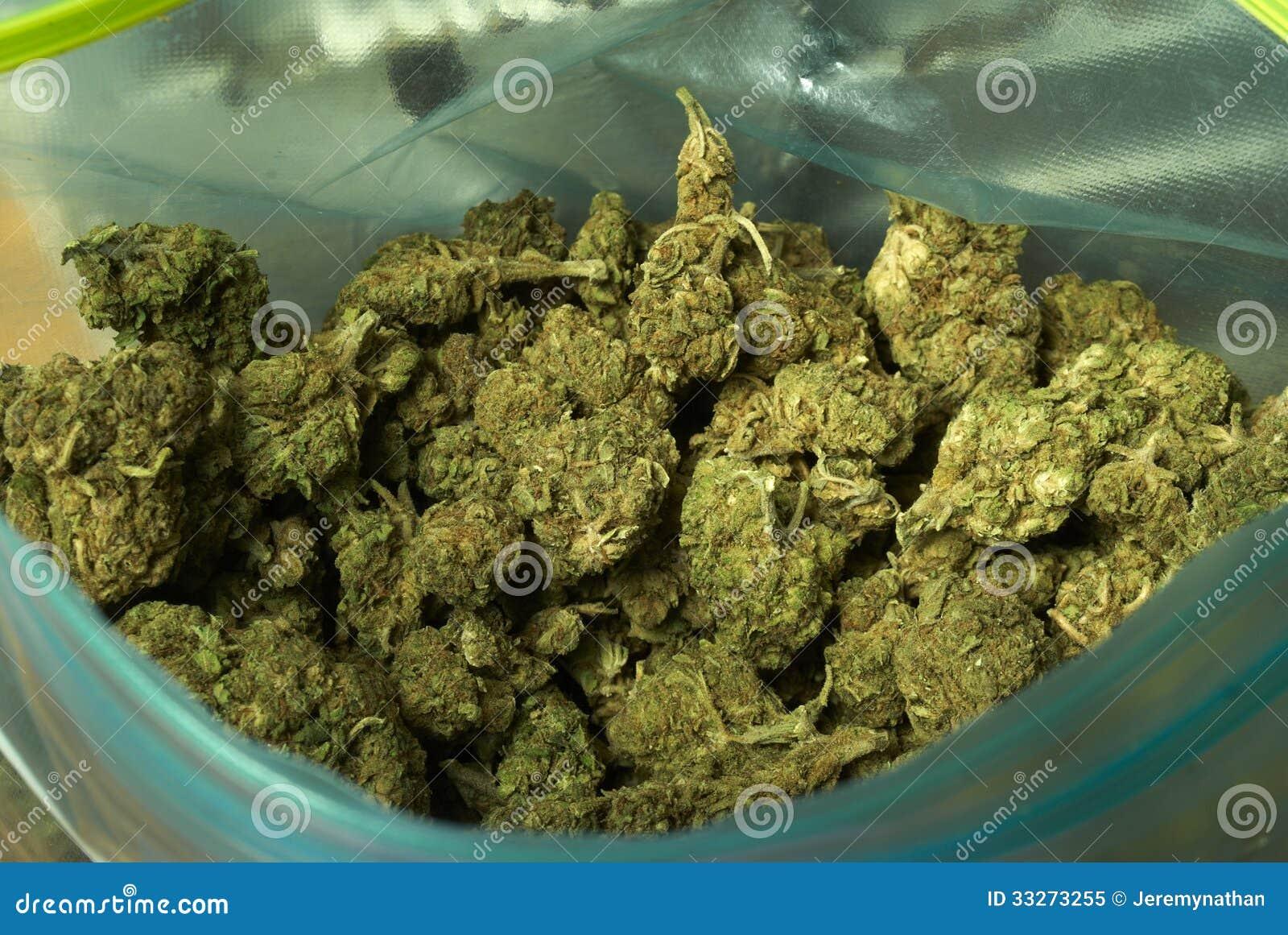 Marijuana Stocks Report – ETST New Wholly-Owned Subsidiary