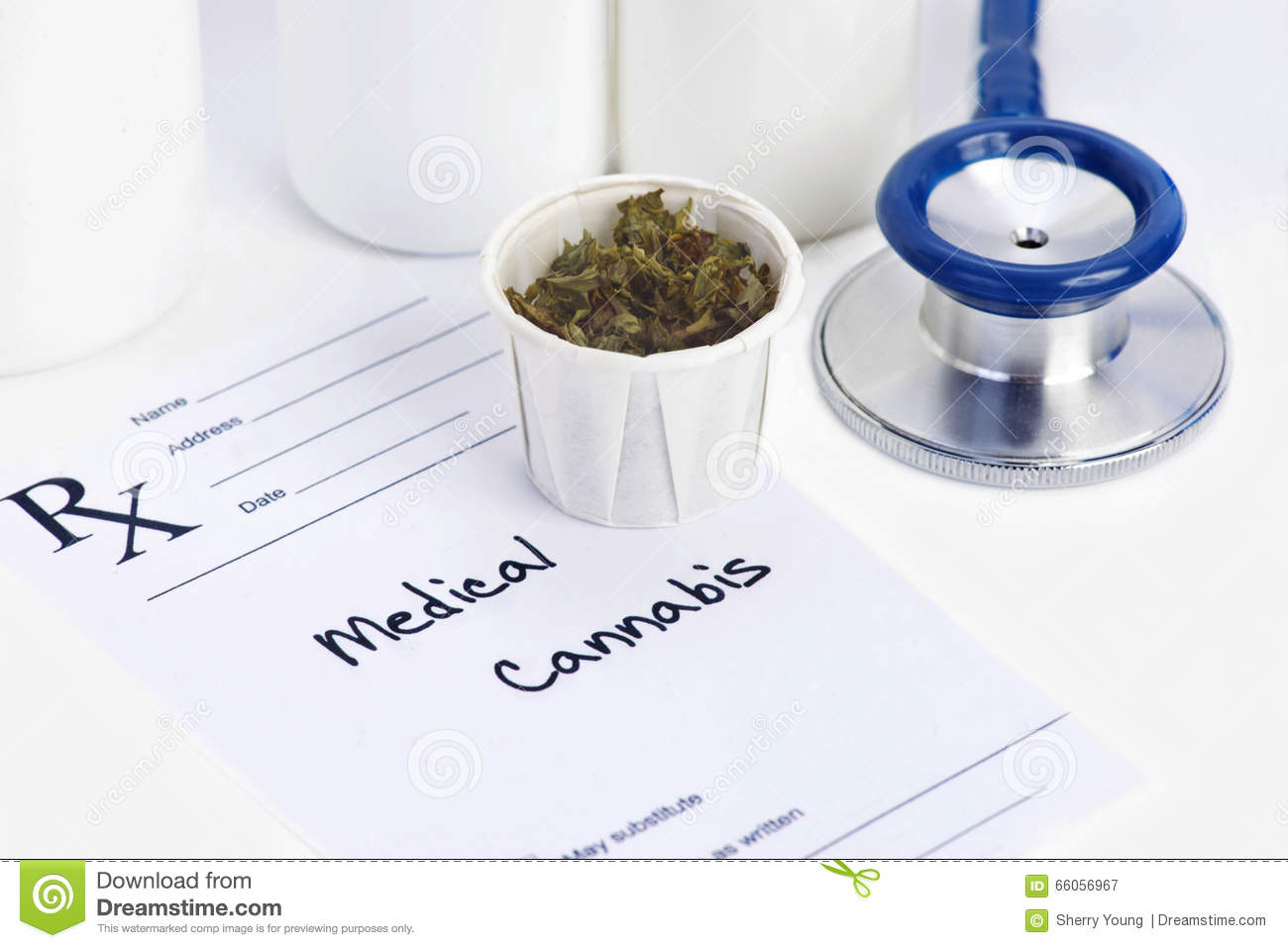 medical marijuana papers Medical use of marijuana type of paper: essays subject: medicine words: 372 marijuana is used as a medicine for killing pain and relieving a number of symptoms the use of marijuana in medical practice is, however, not legal in many states in the usa the medical term for marijuana is.