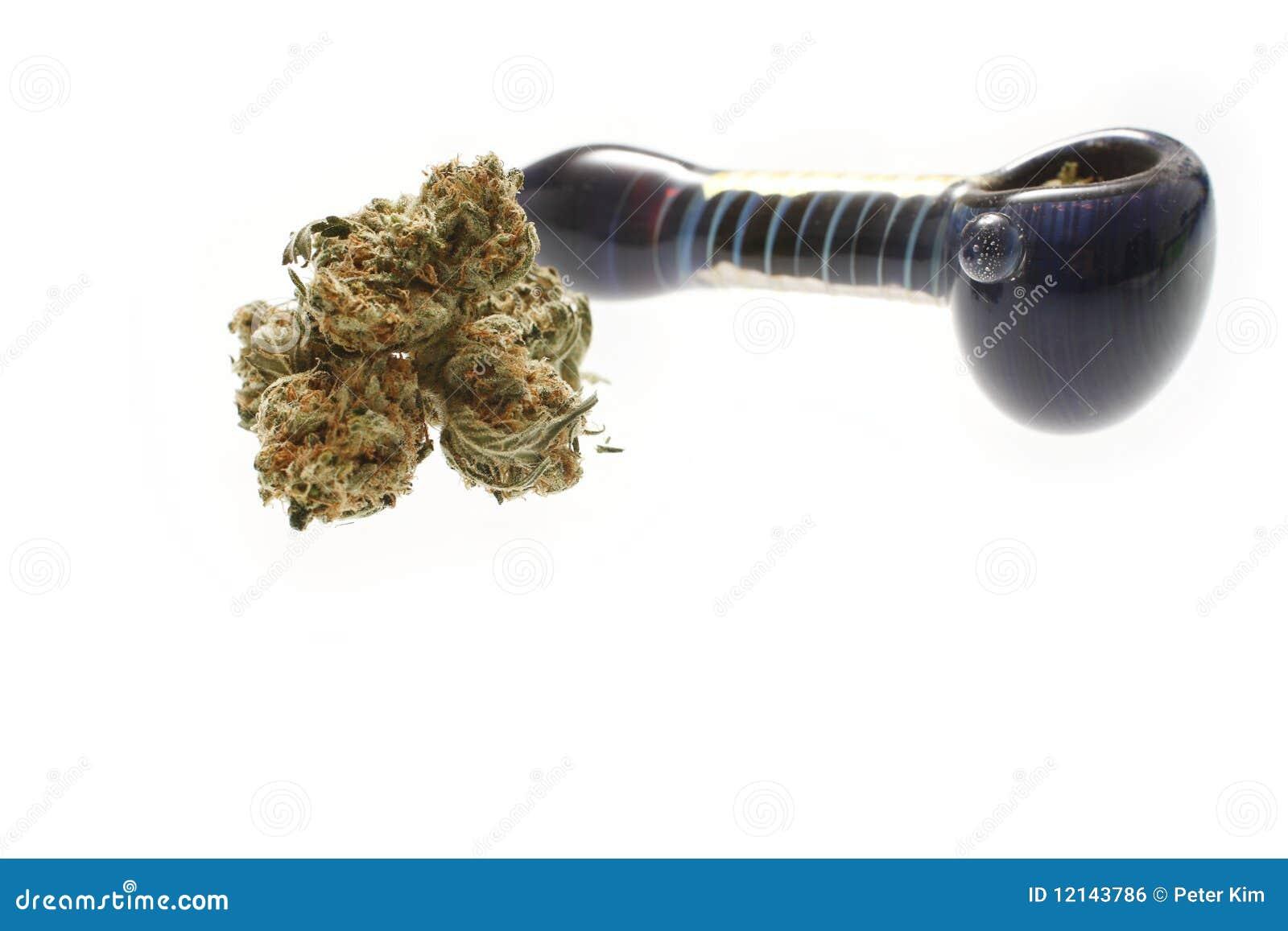 Medical Marijuana And ...