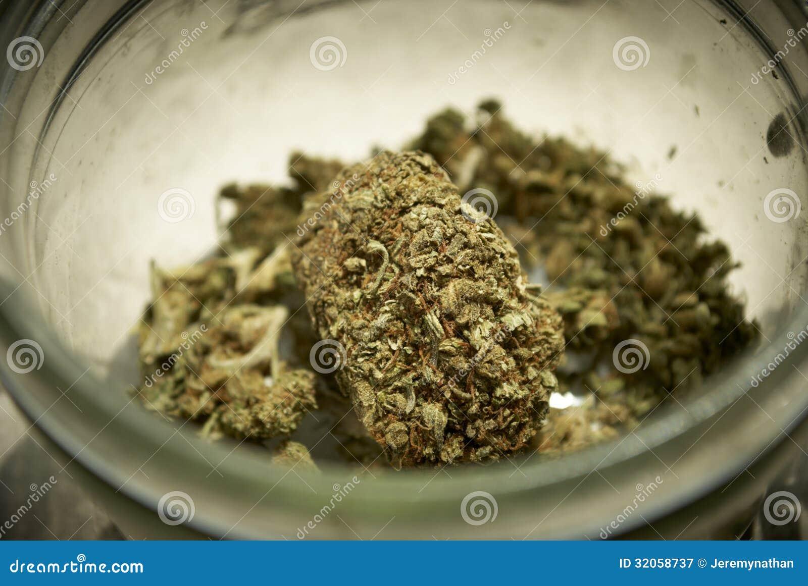 how to buy marijuanas stocks canada