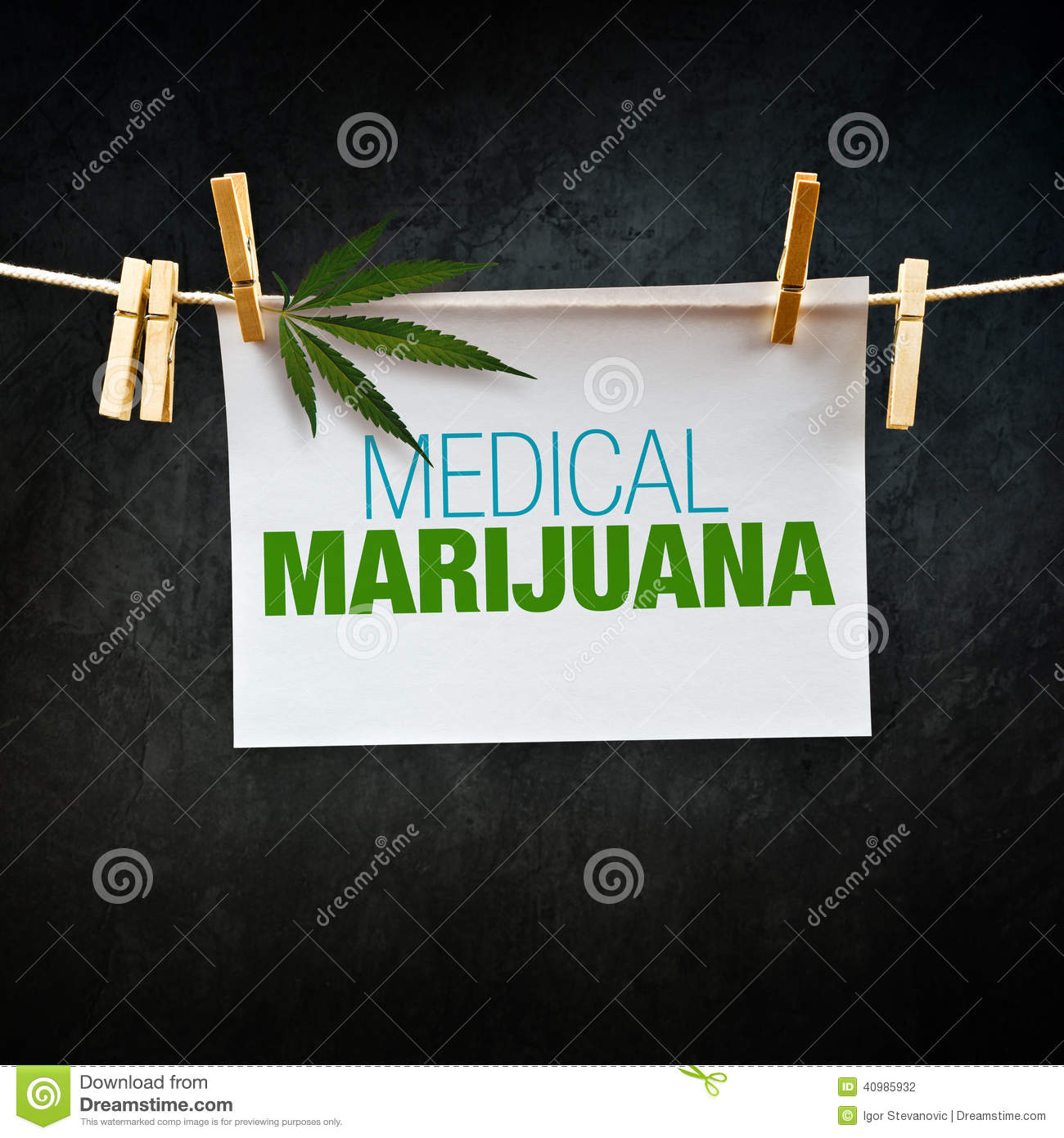 medicinal marijuana essays Legalizing marijuana for medicinal purposes has been an should marijuana be legalized for medicinal purposes essay but a and b essays are only available.