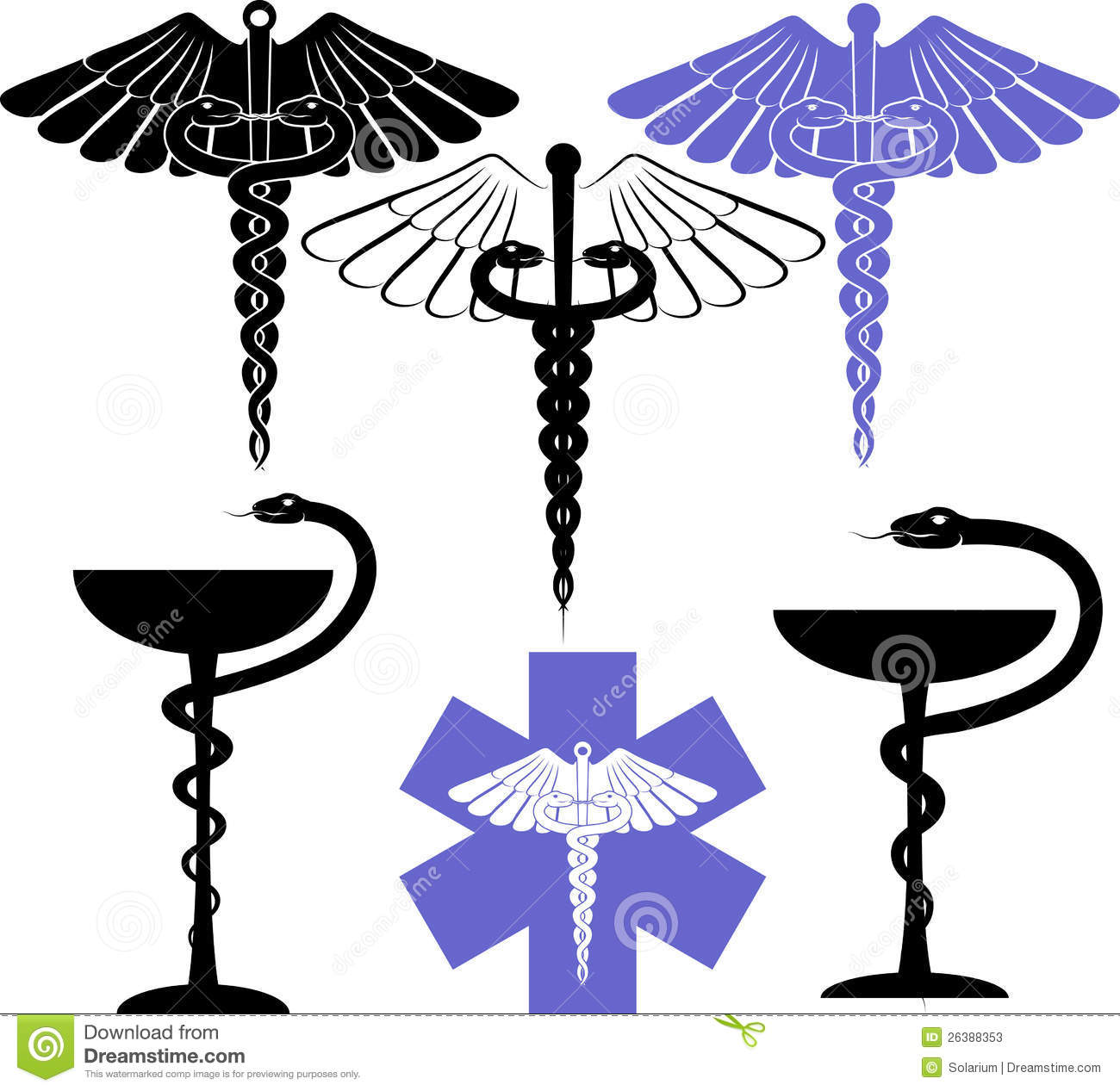 30 Medical Symbol Meaning With With Medical Meaning Symbol