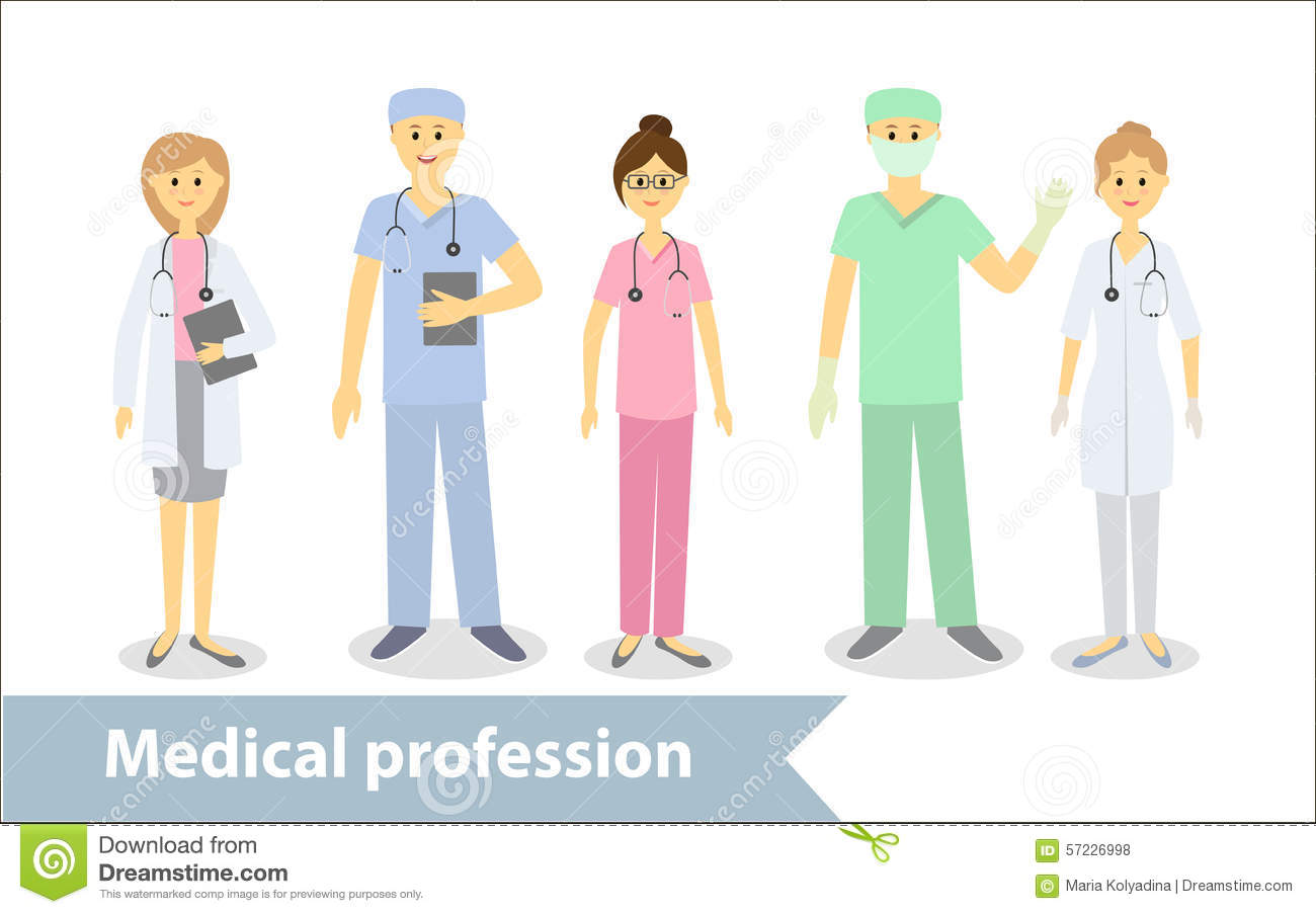 an overview of the profession of surgeons in medicine Physicians & surgeons-medical-md in new albany,  renaissance family medicine  issued by health profession bureau.