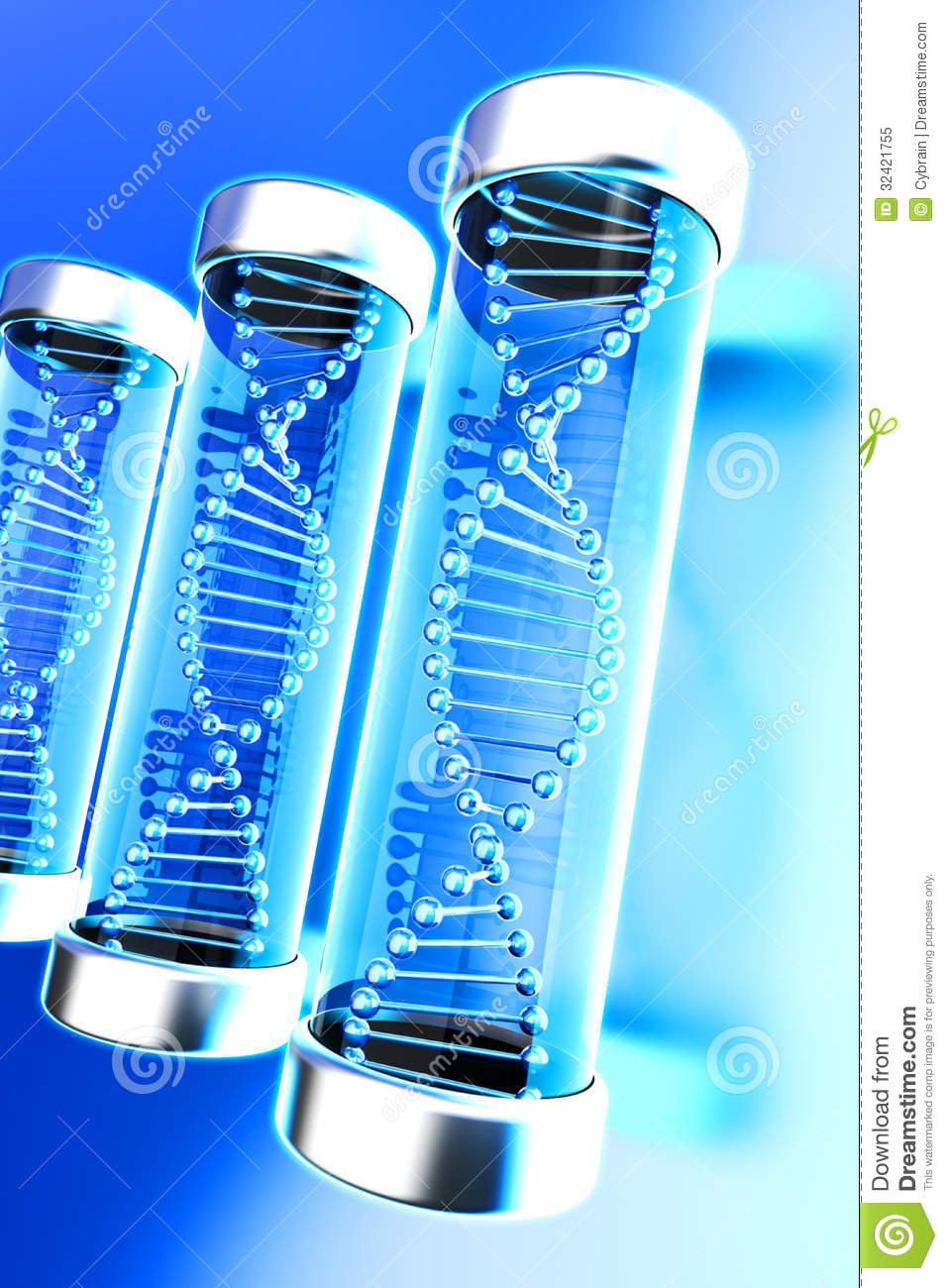 medical research concept royalty free stock photo
