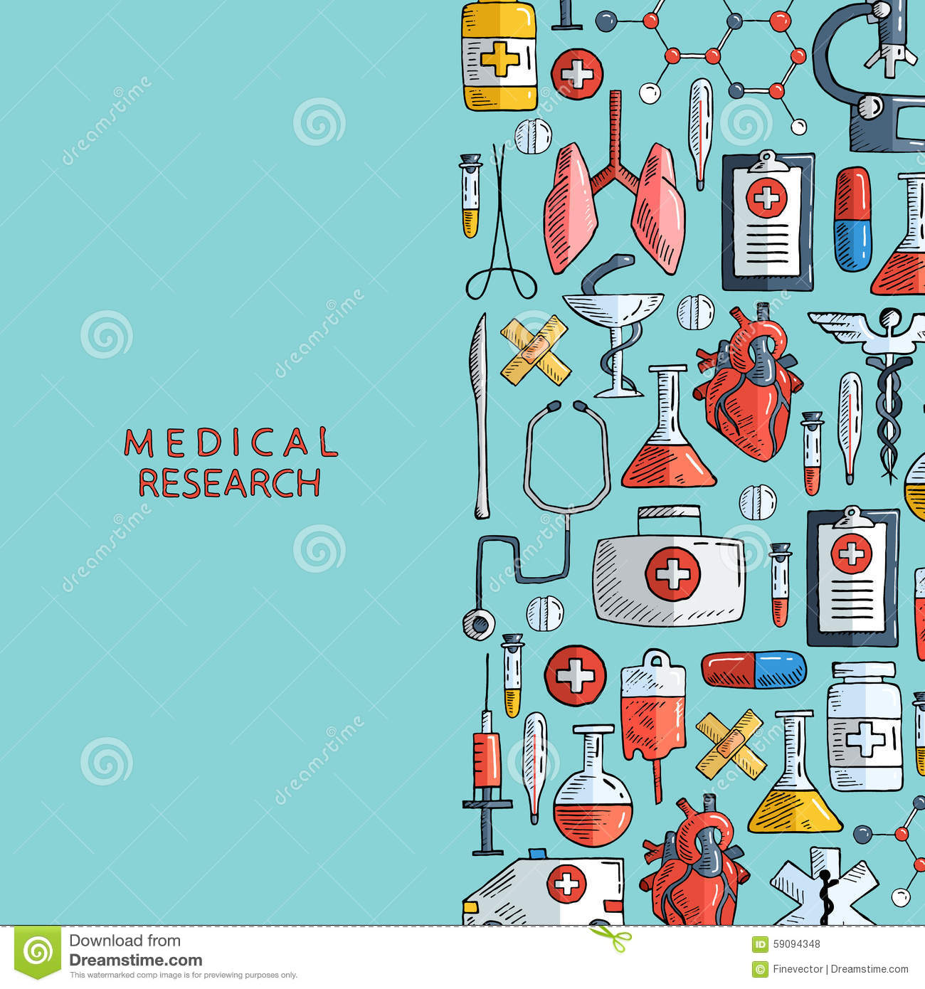 health care marketing research paper The importance of market research in the healthcare industry the importance of market research paper define market research as stated by the american marketing.