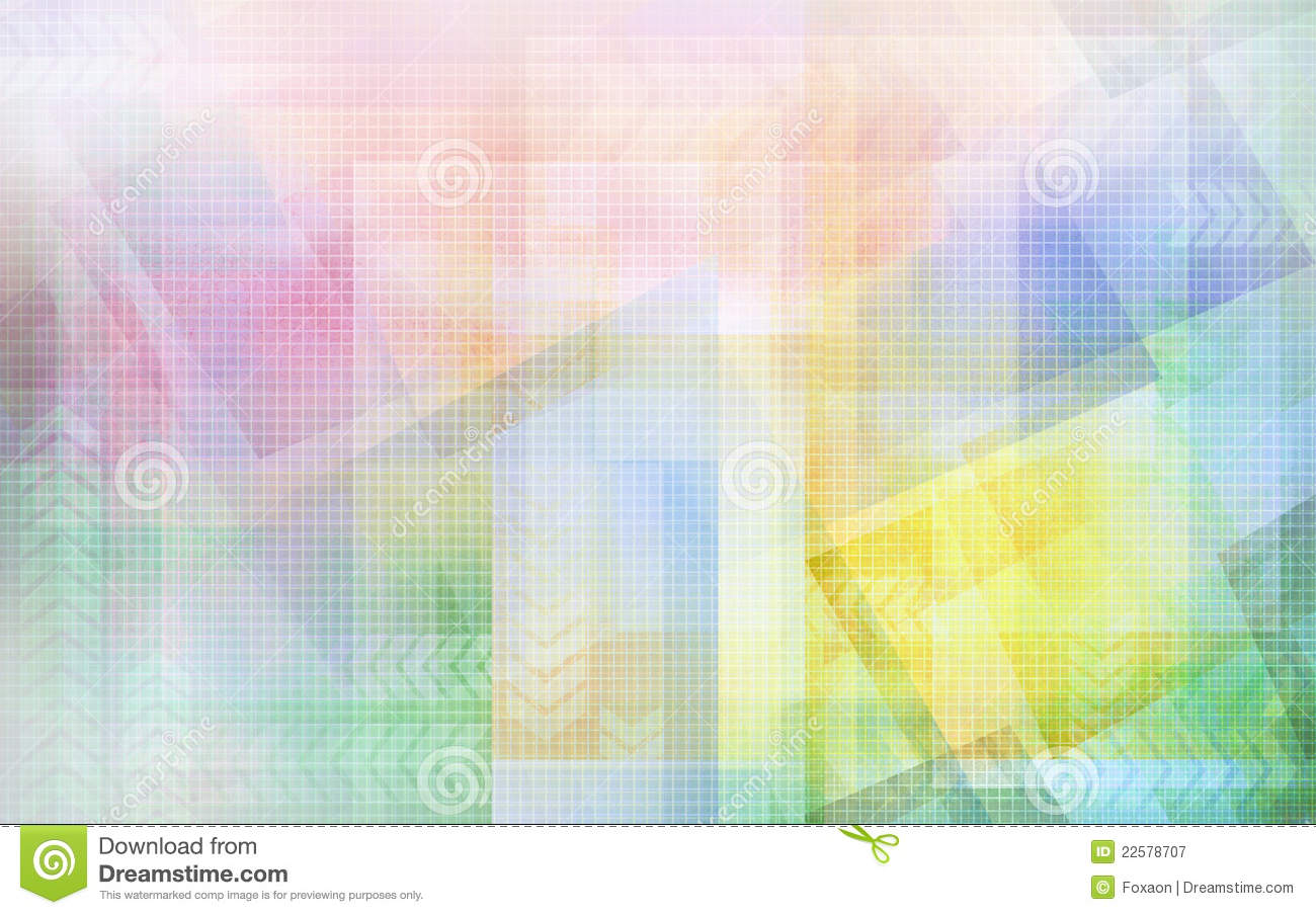 Abstract Sports Background Royalty Free Stock Image: Medical Research And Trials A Abstract Background Stock