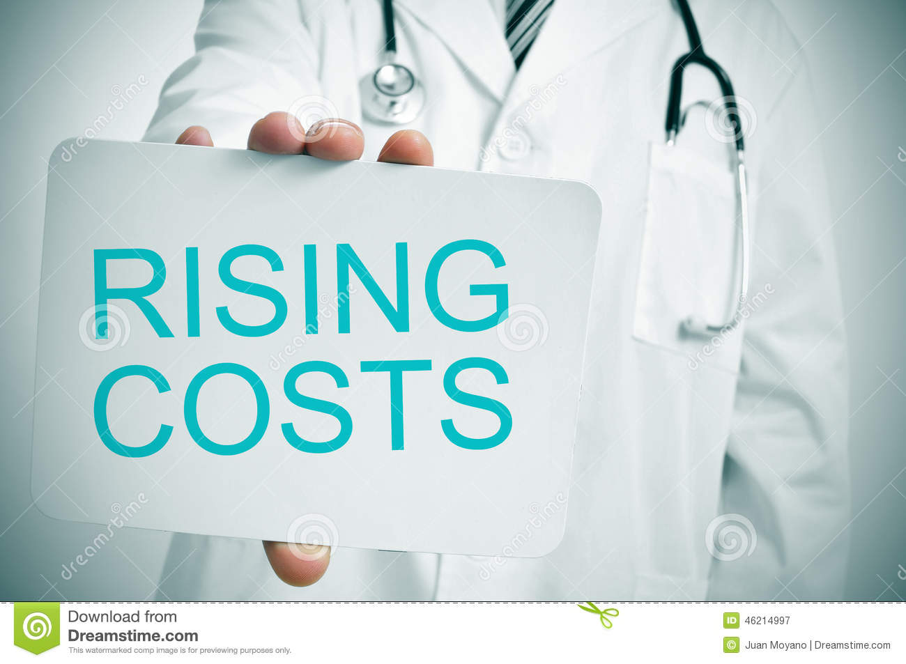 rising medical expenses It should be obvious as a fundamental principle that in a civilized country, crowdfunding for direct medical expenses should be utterly unnecessary you get sick or injured, your medical care .