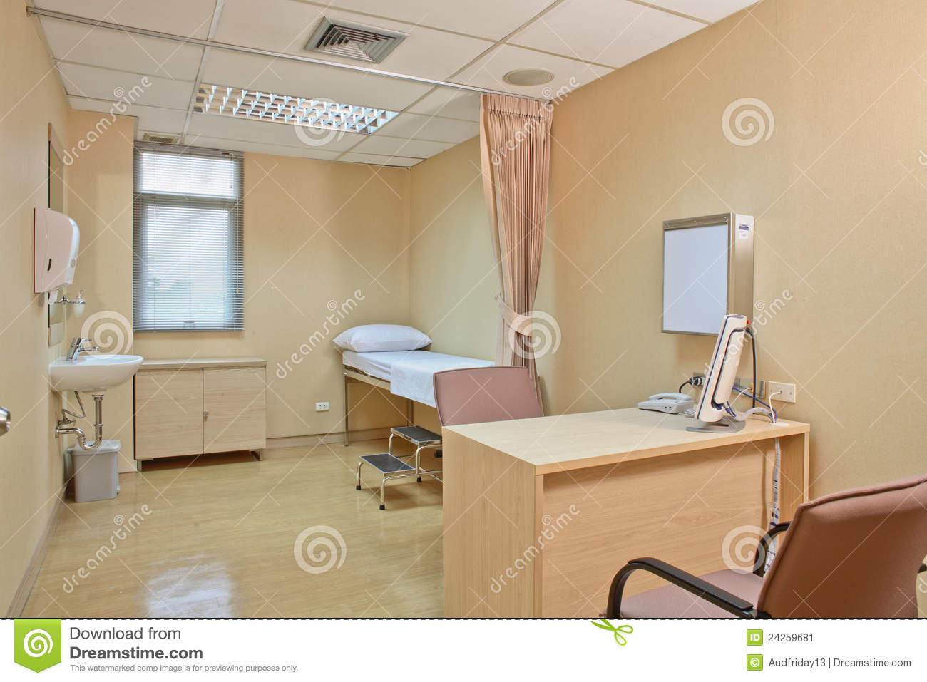Office Reception Interior Designs in addition 218242 in addition B10d762c3544814c Medical Office Layout Floor Plans further Retail further Design And Decor. on interior design medical office layout
