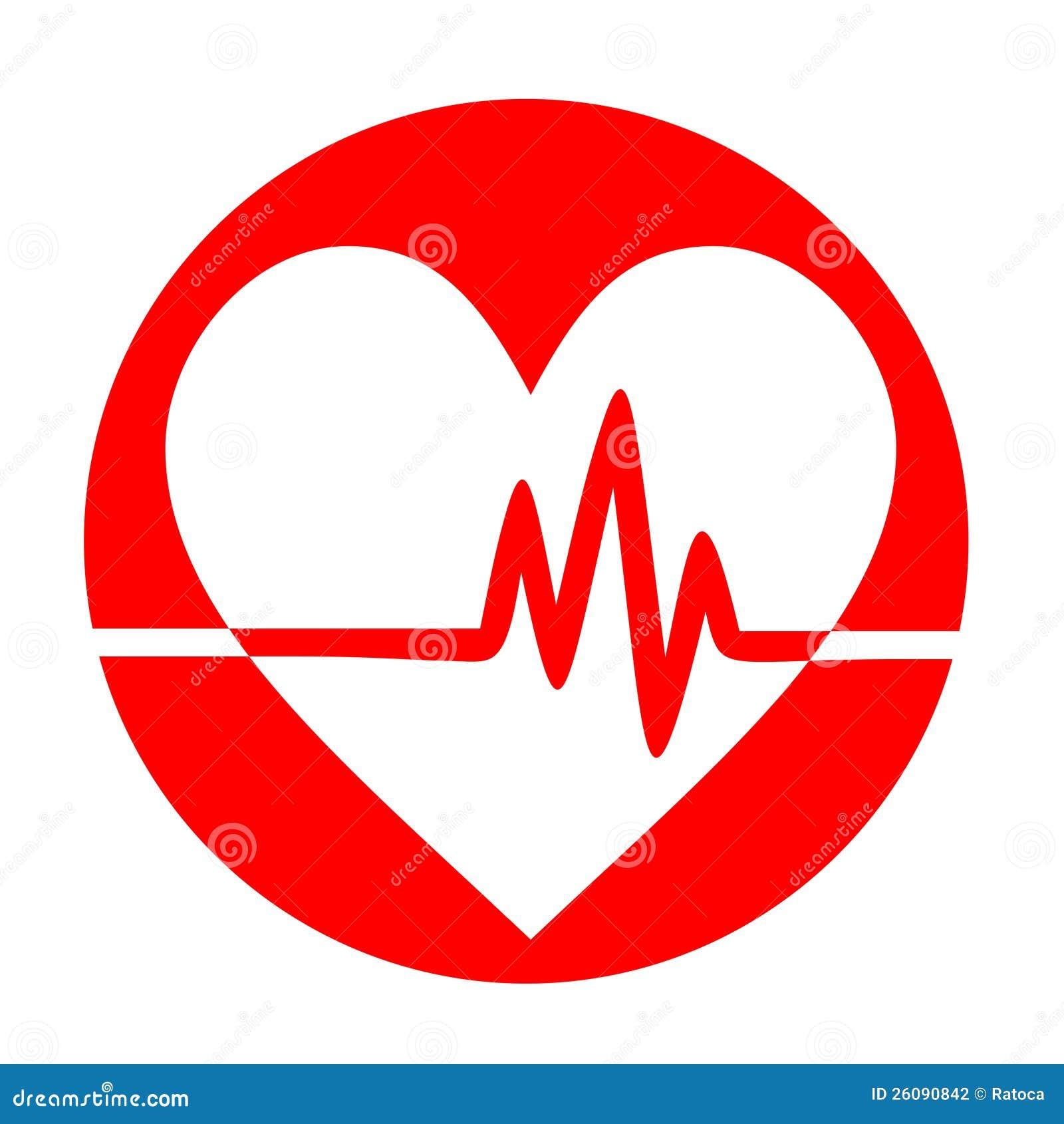 Medical Sign Stock Photography - Image: 26090842 Nursing Symbol Design