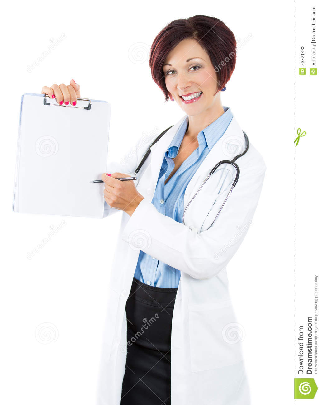 Medical Sign Patient S Informed Consent Contract