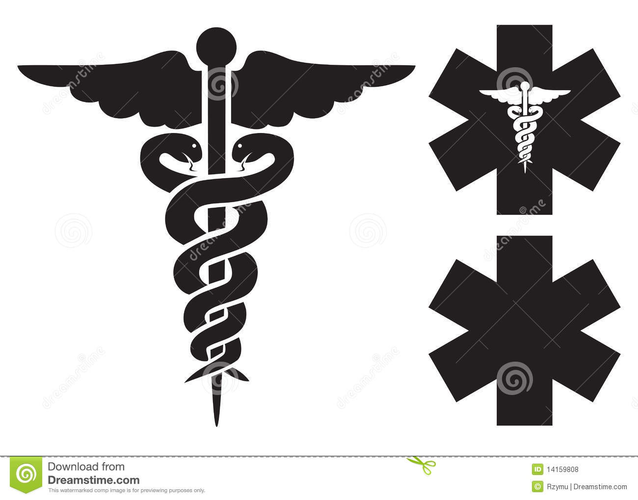 Stock Images First Aid Health Symbol Illustration Icon Medical Heart Heartbeat Line Image31624094 in addition November National Diabetes Awareness Month additionally Page also Royalty Free Stock Photos Medical Signs Image14159808 as well First Aid. on emergency medical care symbol