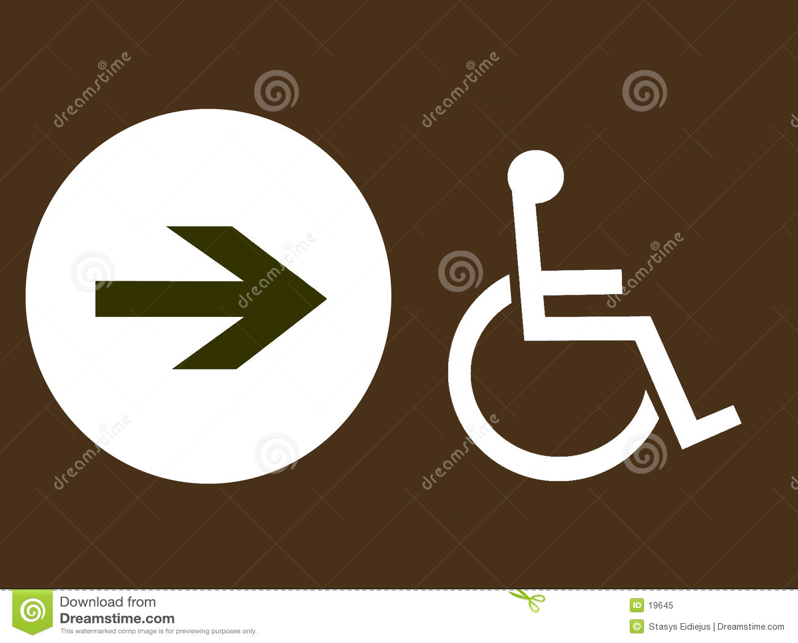 Medical signs II