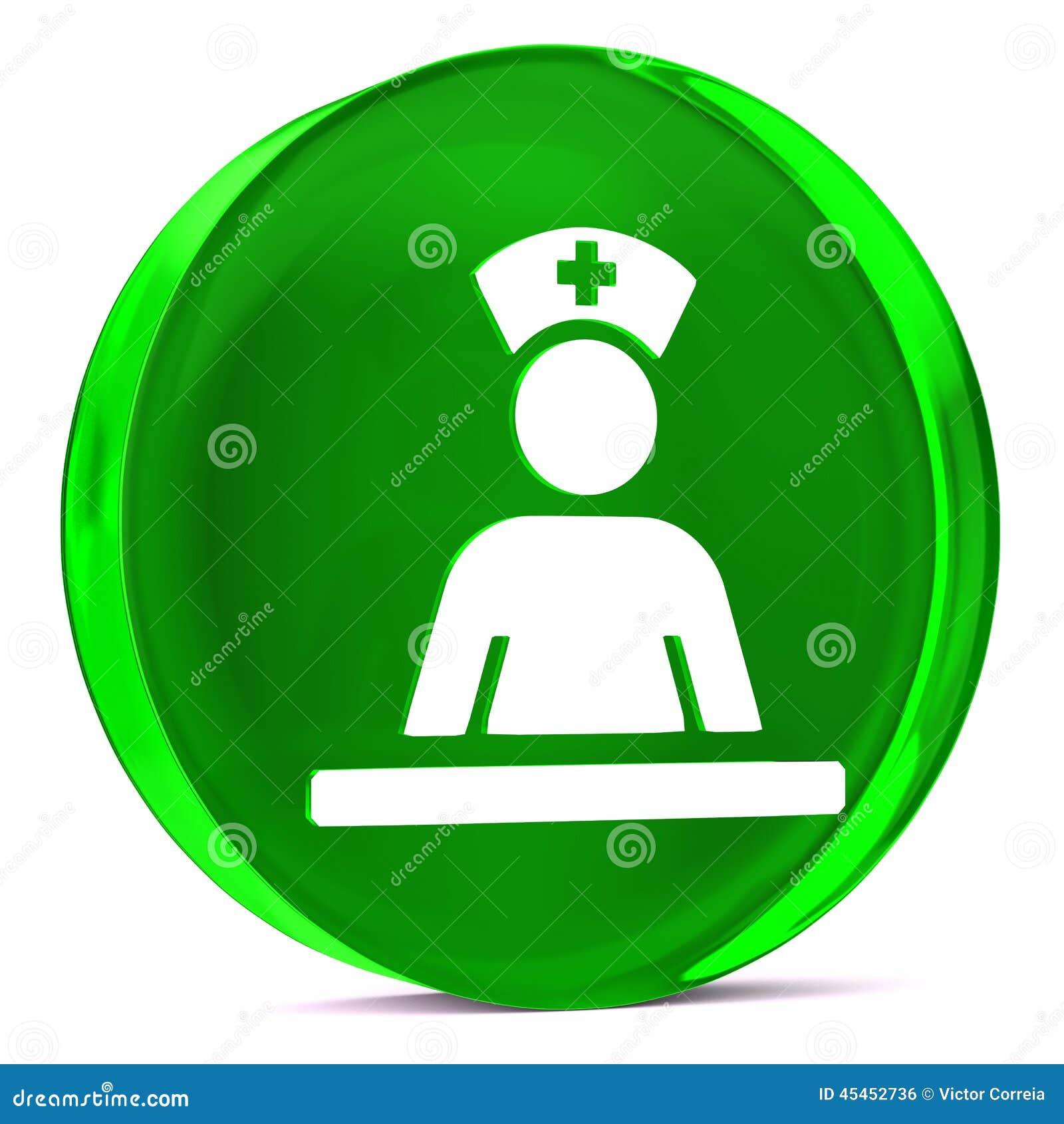 Medical Staff Area Stock Photo Image Of Staff Symbol 45452736