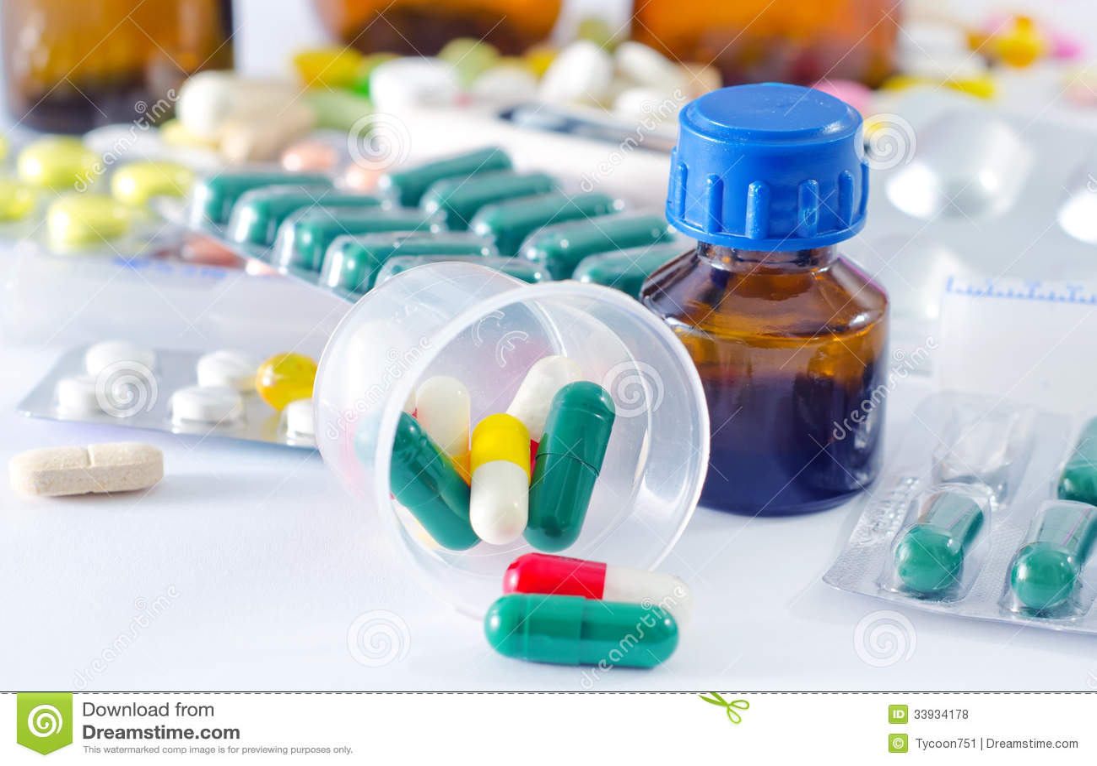 Supplies Medical Supplies