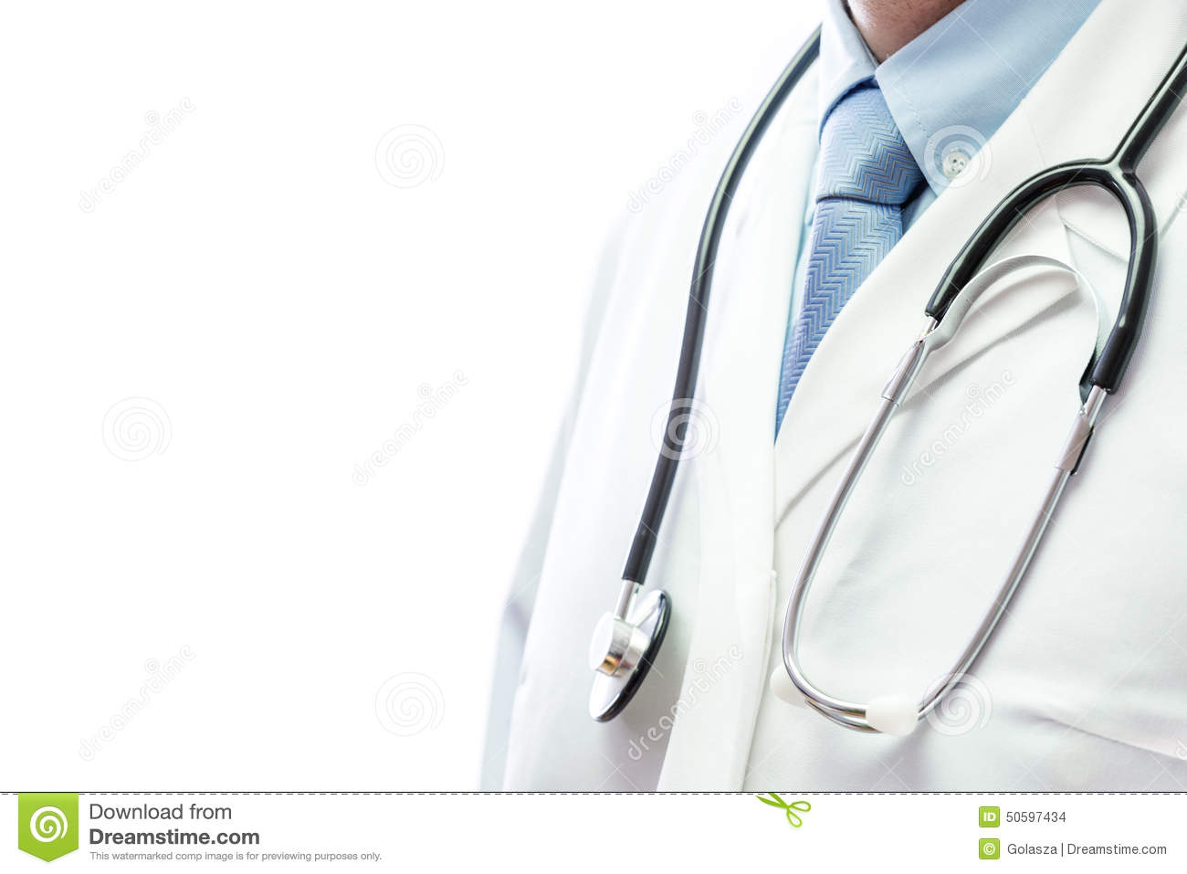Adult male exam medical testicles fetish 4