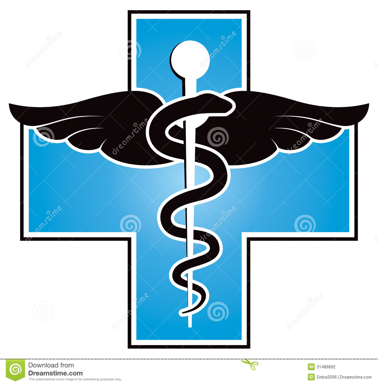 medical-symbol-medicine-logo-icon-31489892.jpg