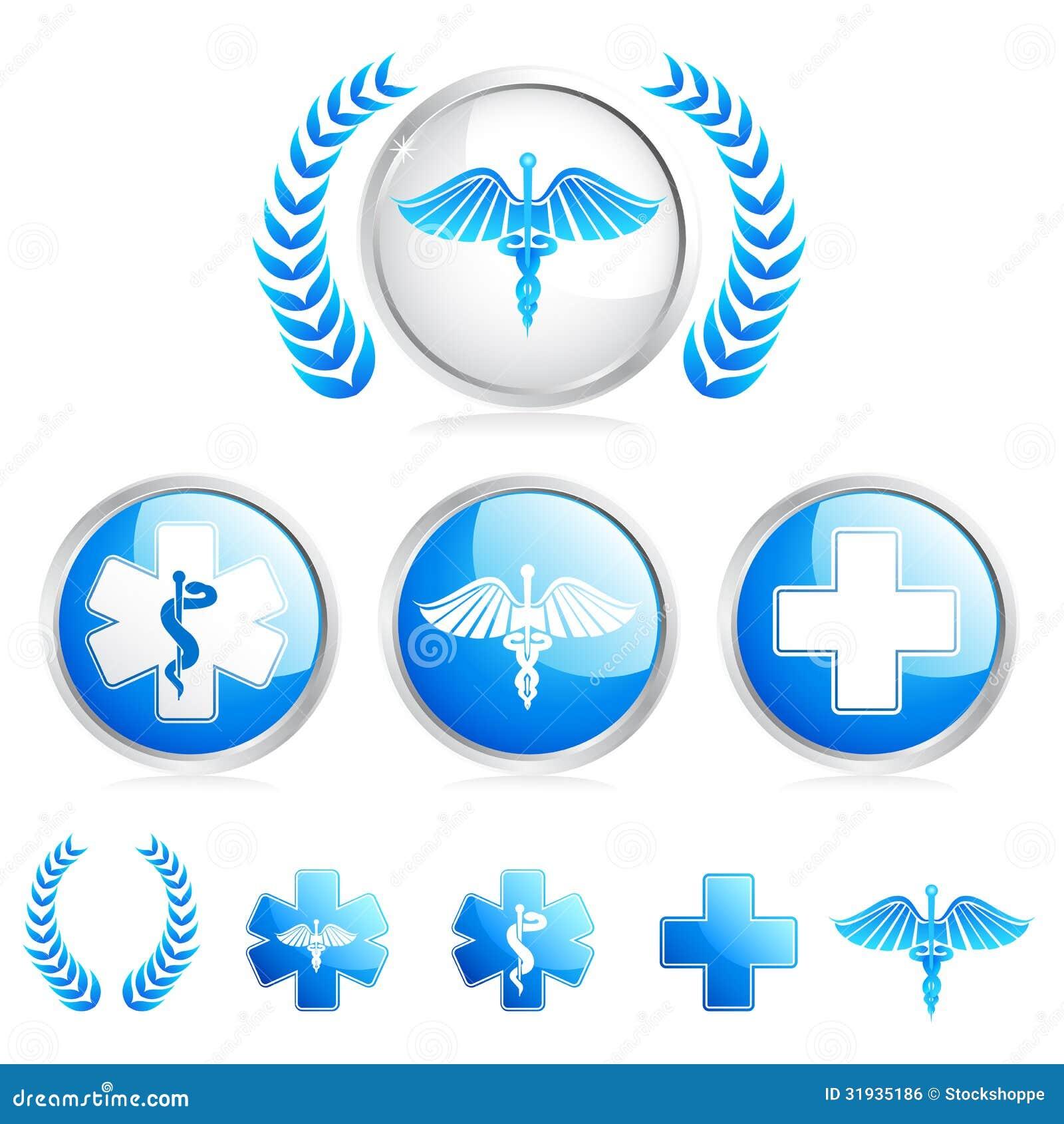 Medical Symbol Vector Meaning Meinafrikanischemangotabletten