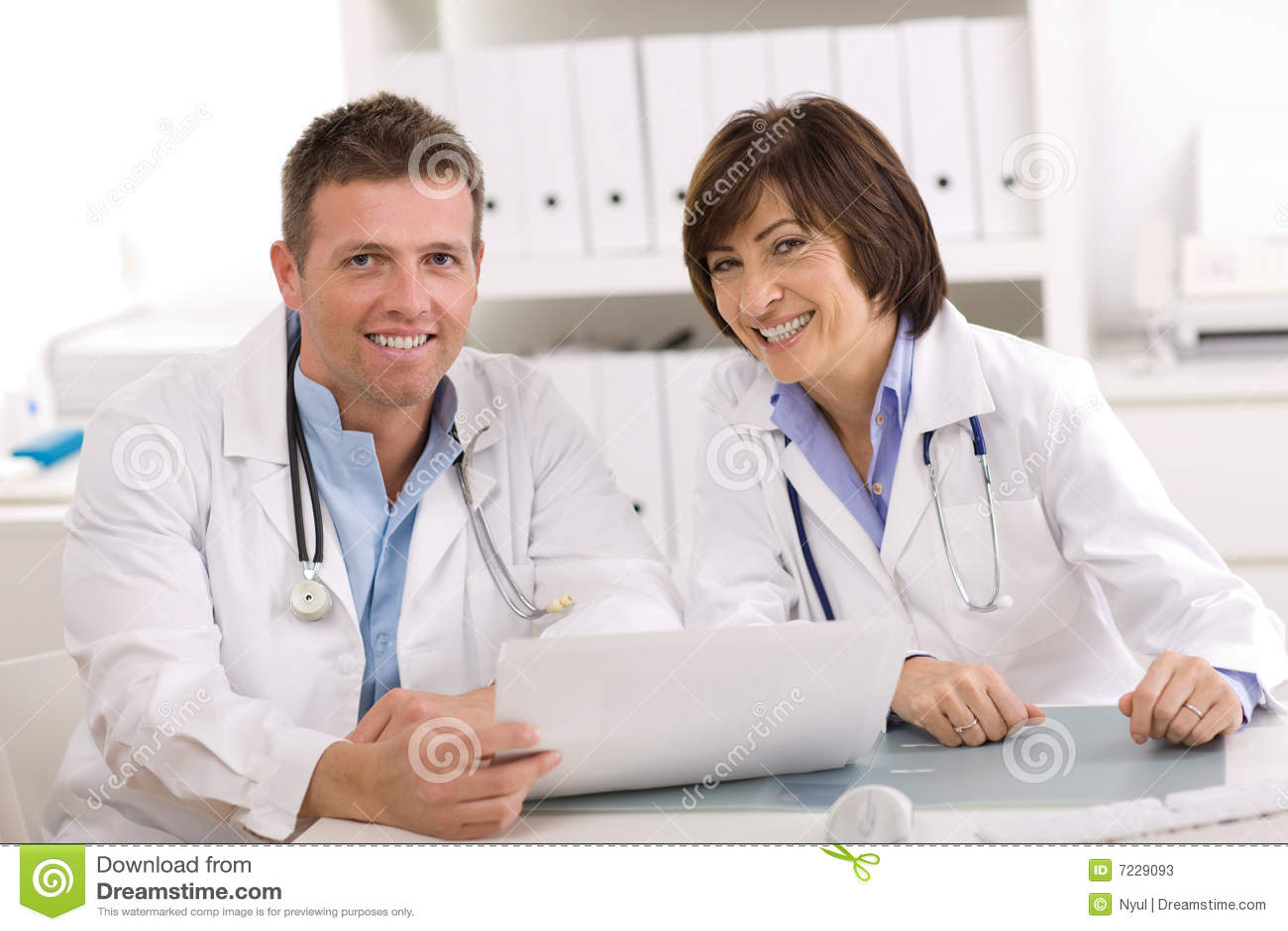 PDF/ePub Download naturopathic oncology eBook