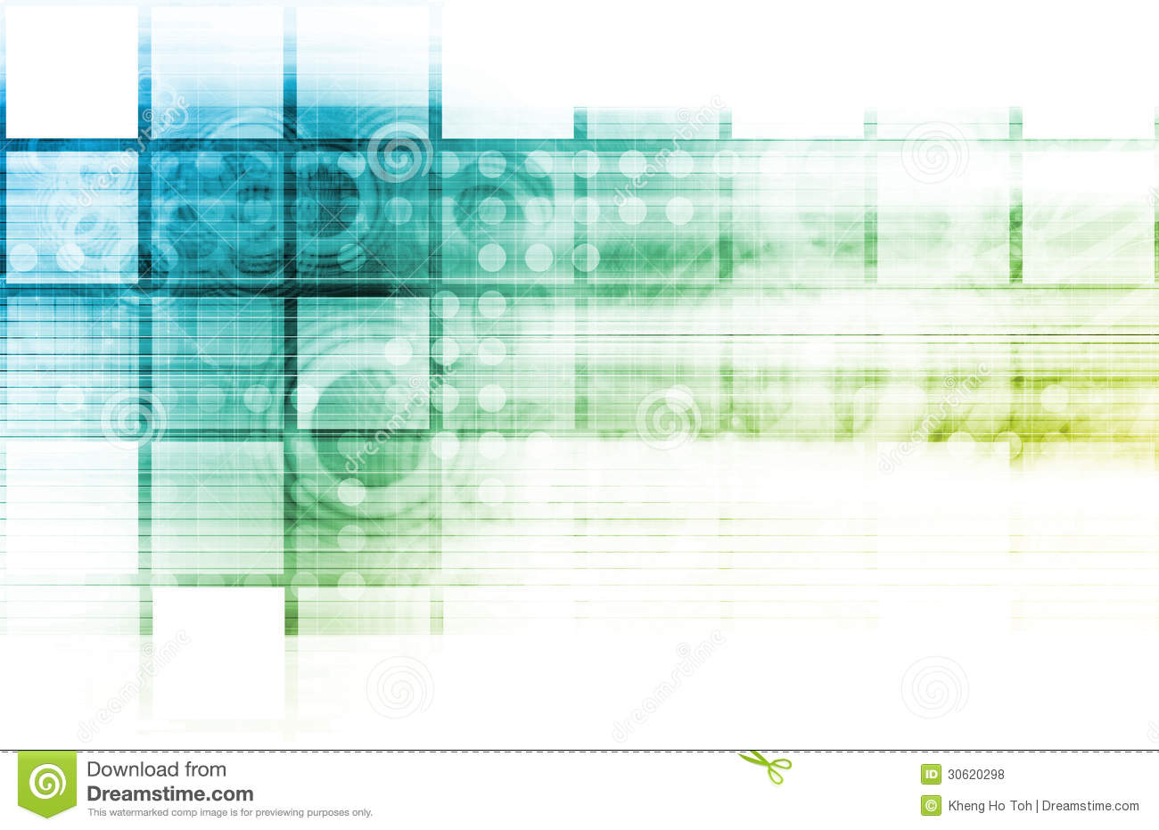 Medical Technology Background Royalty Free Stock Photos ...