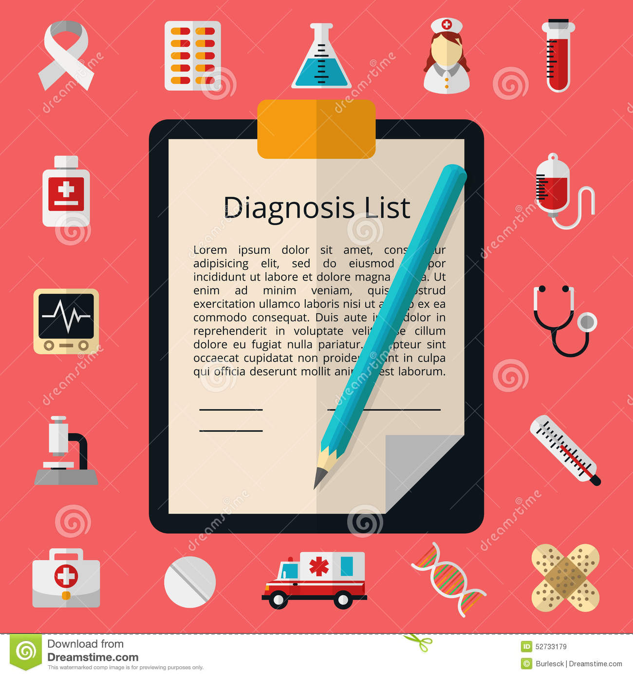 medical-template-background-white-sheet-paper-report-document-design-form-microscope-stethoscope-syringe-52733179.jpg