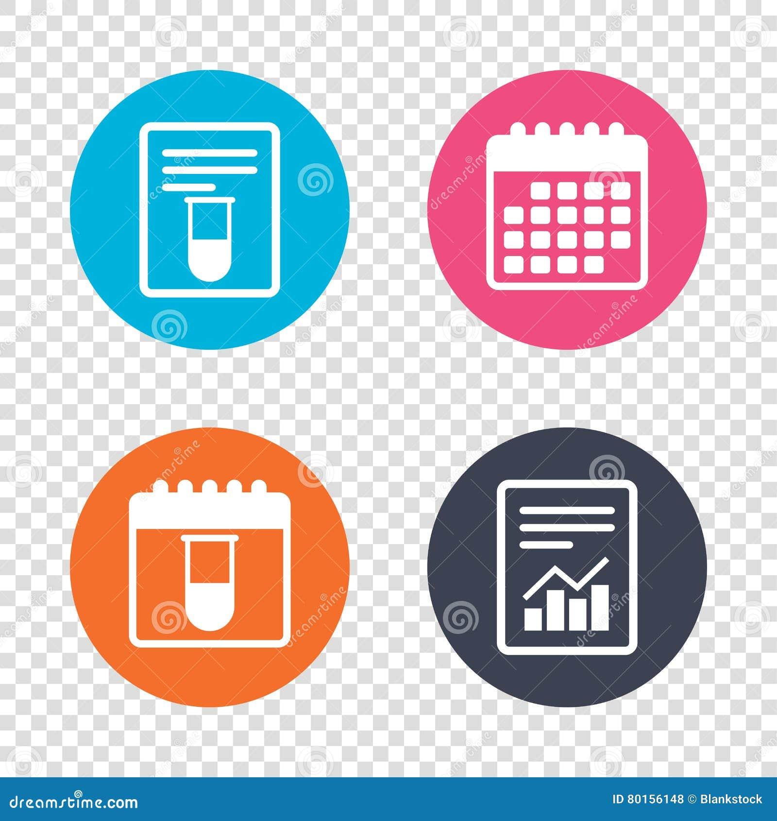 Medical test tube sign icon lab equipment stock vector lab equipment buycottarizona