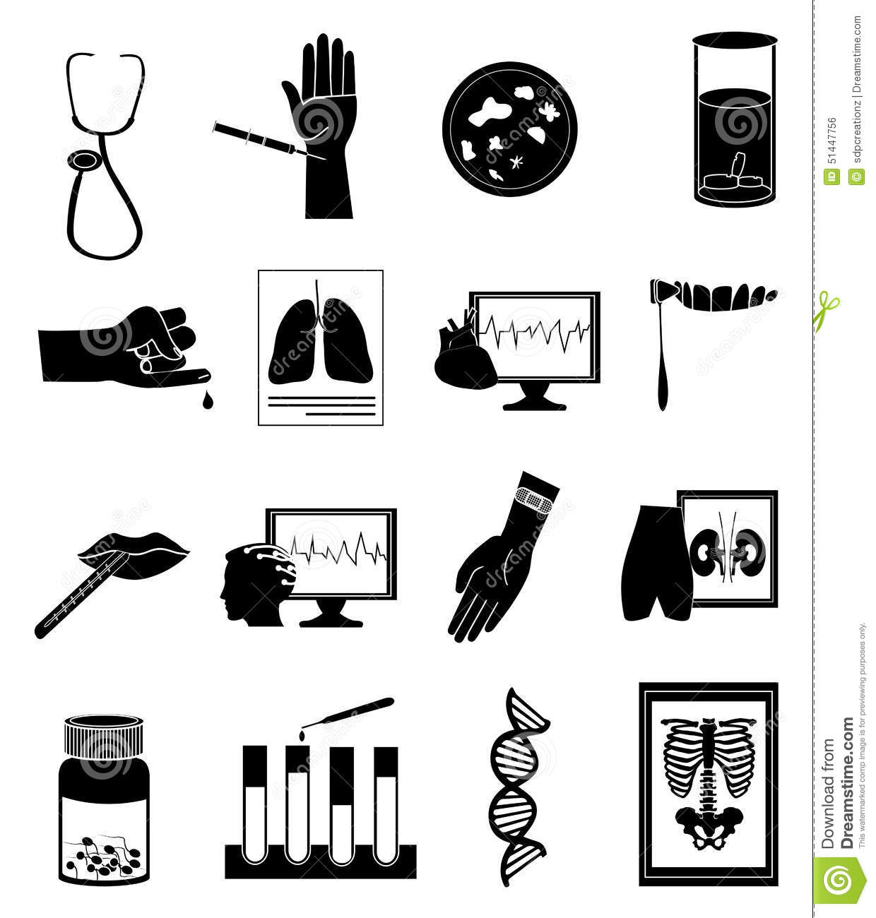 Stock Illustration Medical Tests Icons Set Black Image51447756 moreover Coloring Page Stiff Shoulder I11791 also Science Laboratory Tools Flat Design Icons Set likewise Letterheads moreover Chemical Laboratory Apparatus bdojmq dGHyatJcPZWa DS56iVBDHWVzZd 7CxOuKcIXs. on medical flask