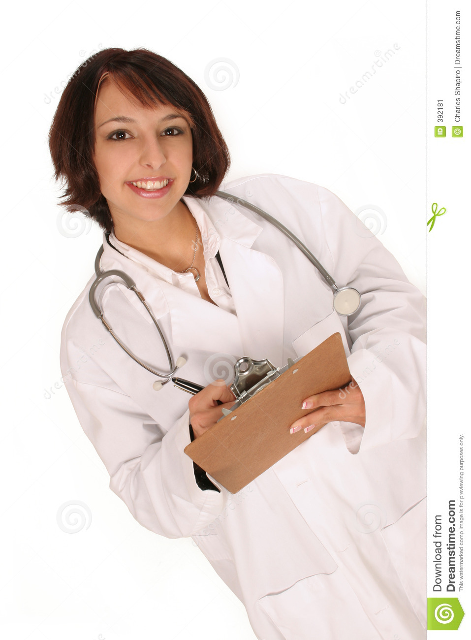 medical writing The hittlist contains info about science/medical writing/editing jobs,  if you wish to find a medical writer, freelance or staff,.