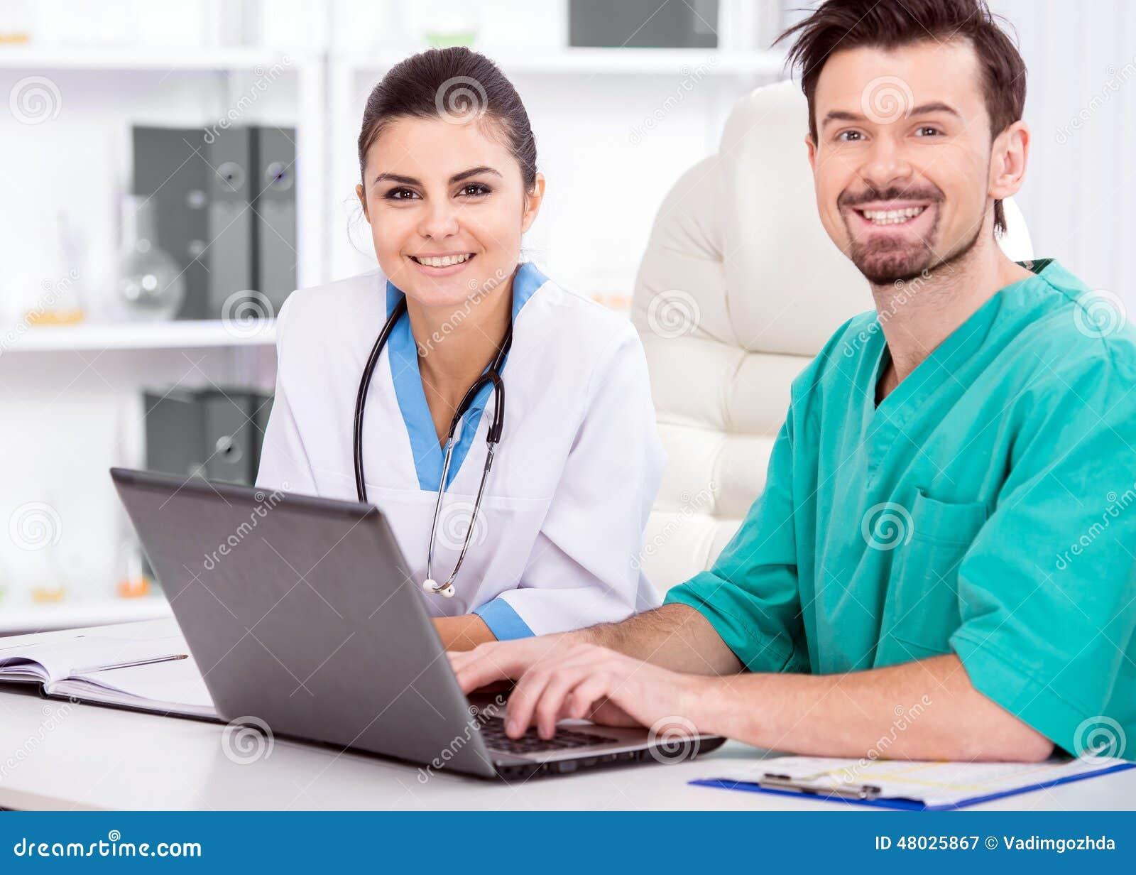 Medical Stock Photo - Image: 48025867