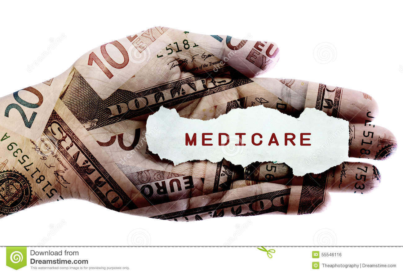 medicare essays An argumentative essay example on impact of medicare and its significance for the us citizens.