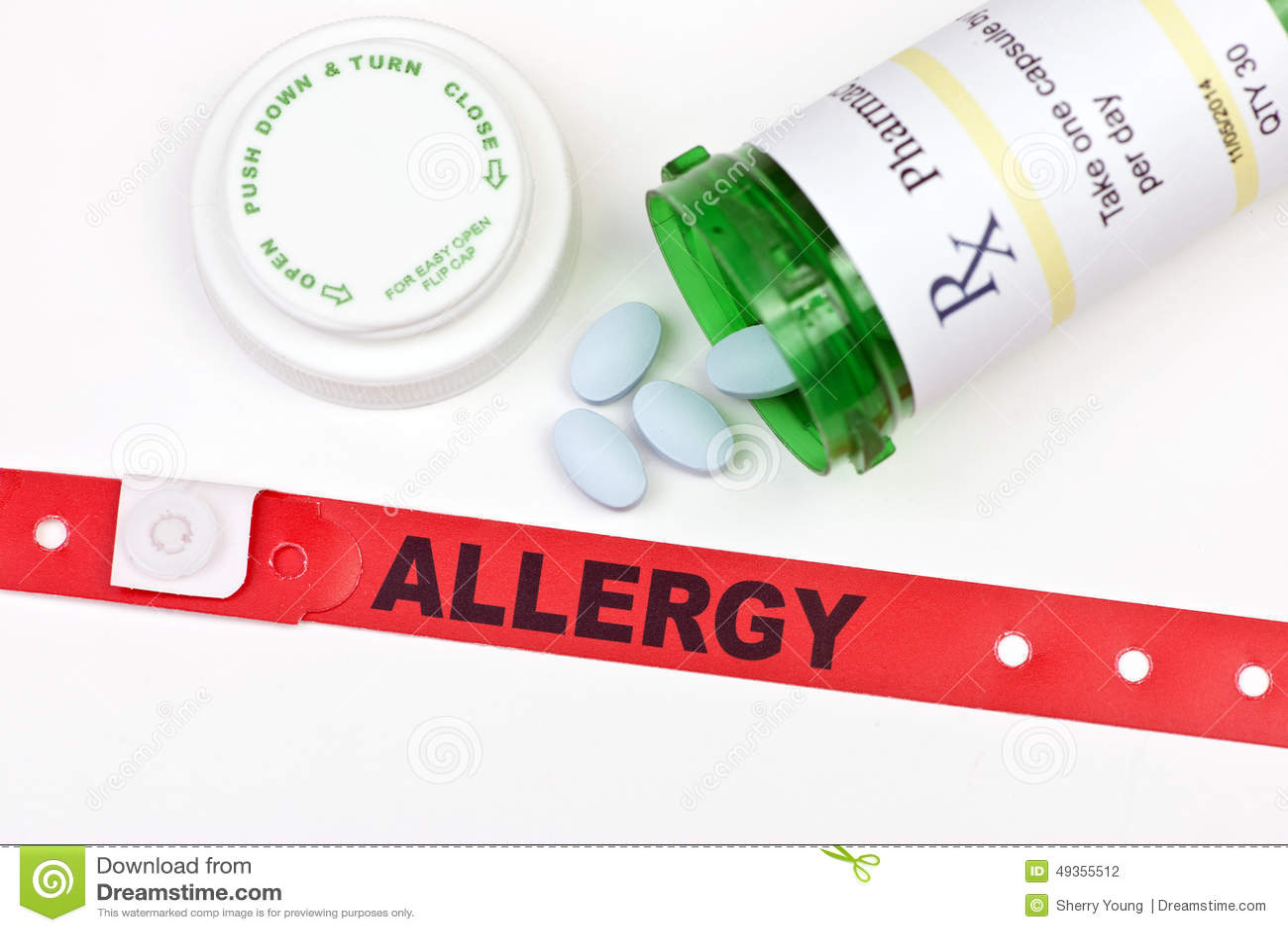Seasonal Allergies Treatments