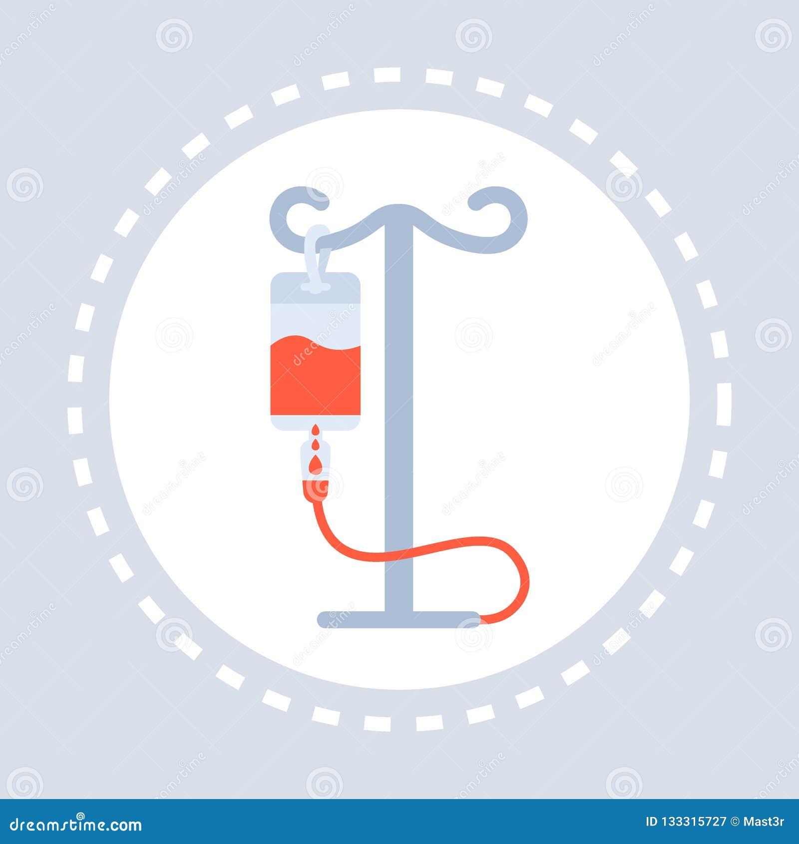 Medicin för logo för medicinsk service för droppglasssymbolssjukvård och vård- symbolbegrepp framlänges