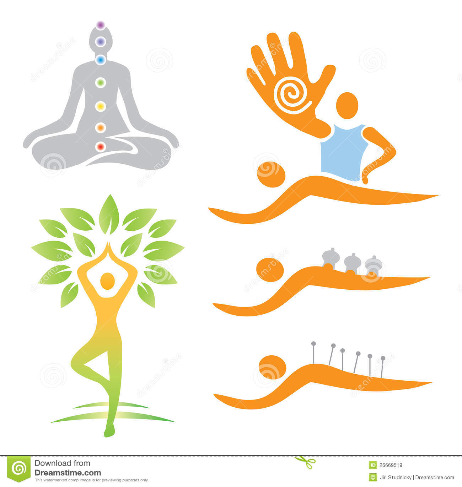 Resultado de imagen para yoga  imagenes libres