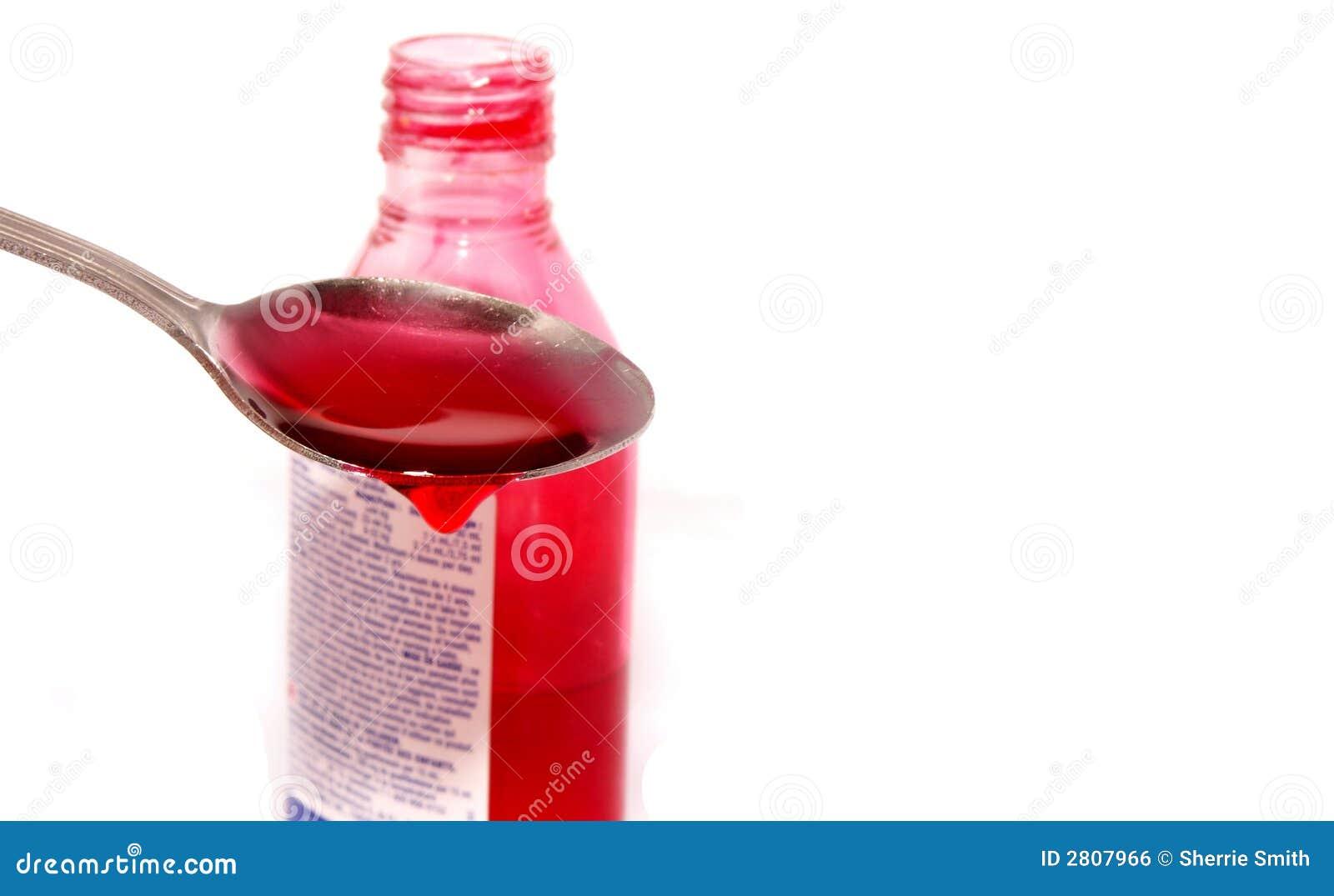 Liquid cialis price