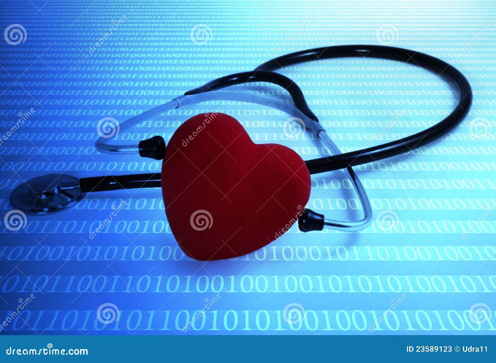 Medicine Background Concept Stock Photos