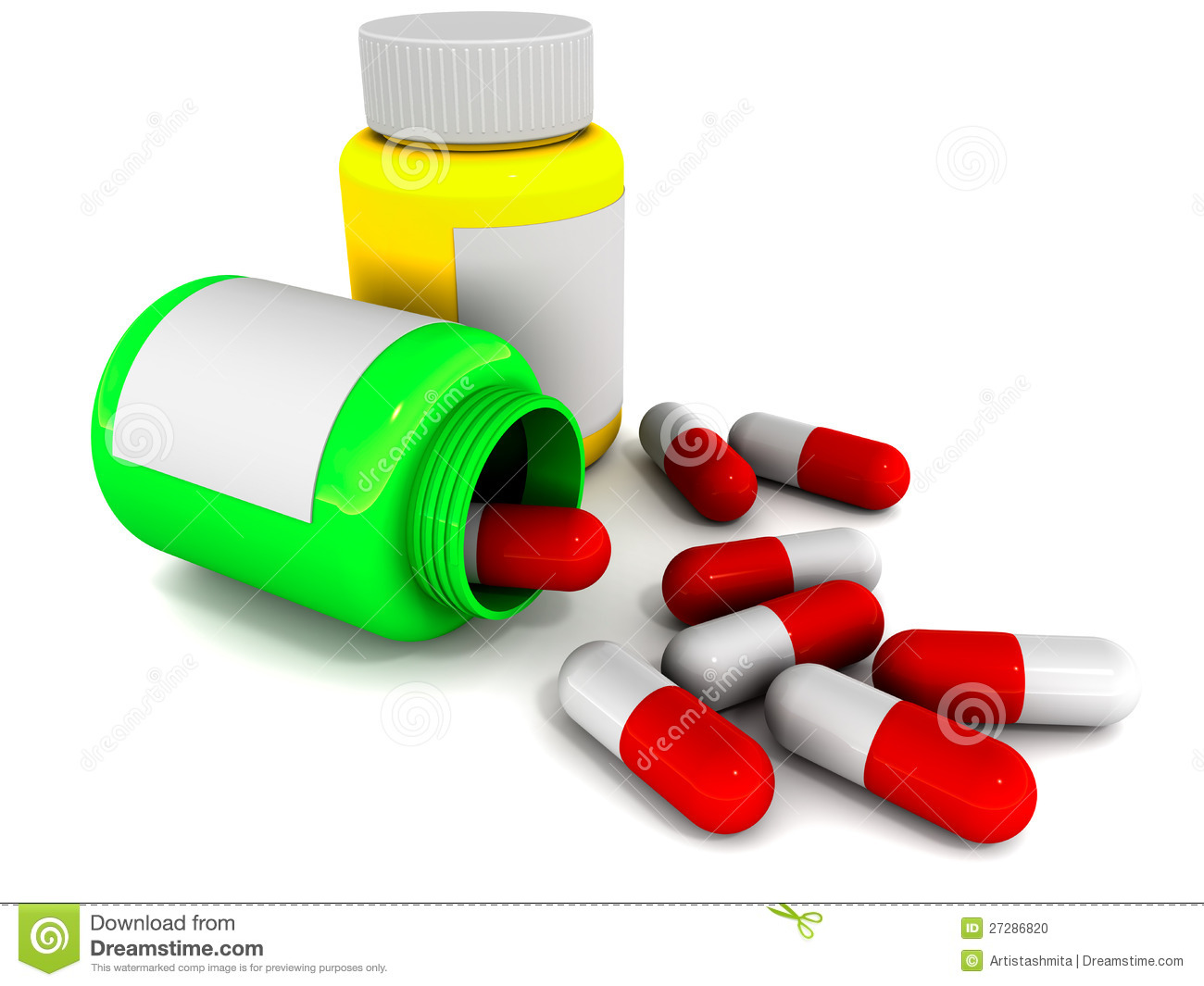 iPharmacy Pill ID & Drug Info - Android Apps on Google Play