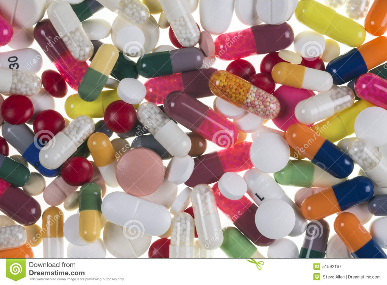 what medicine is used to treat vre