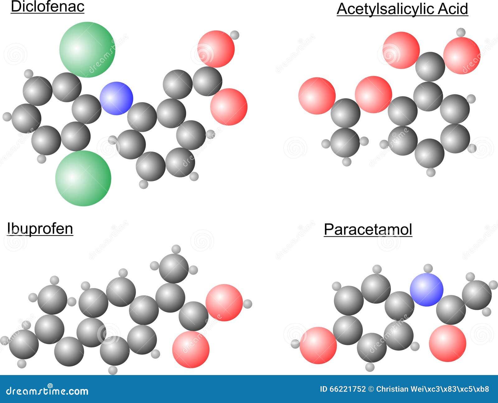 Medicine Molecules stock illustration. Illustration of drawing - 66221752