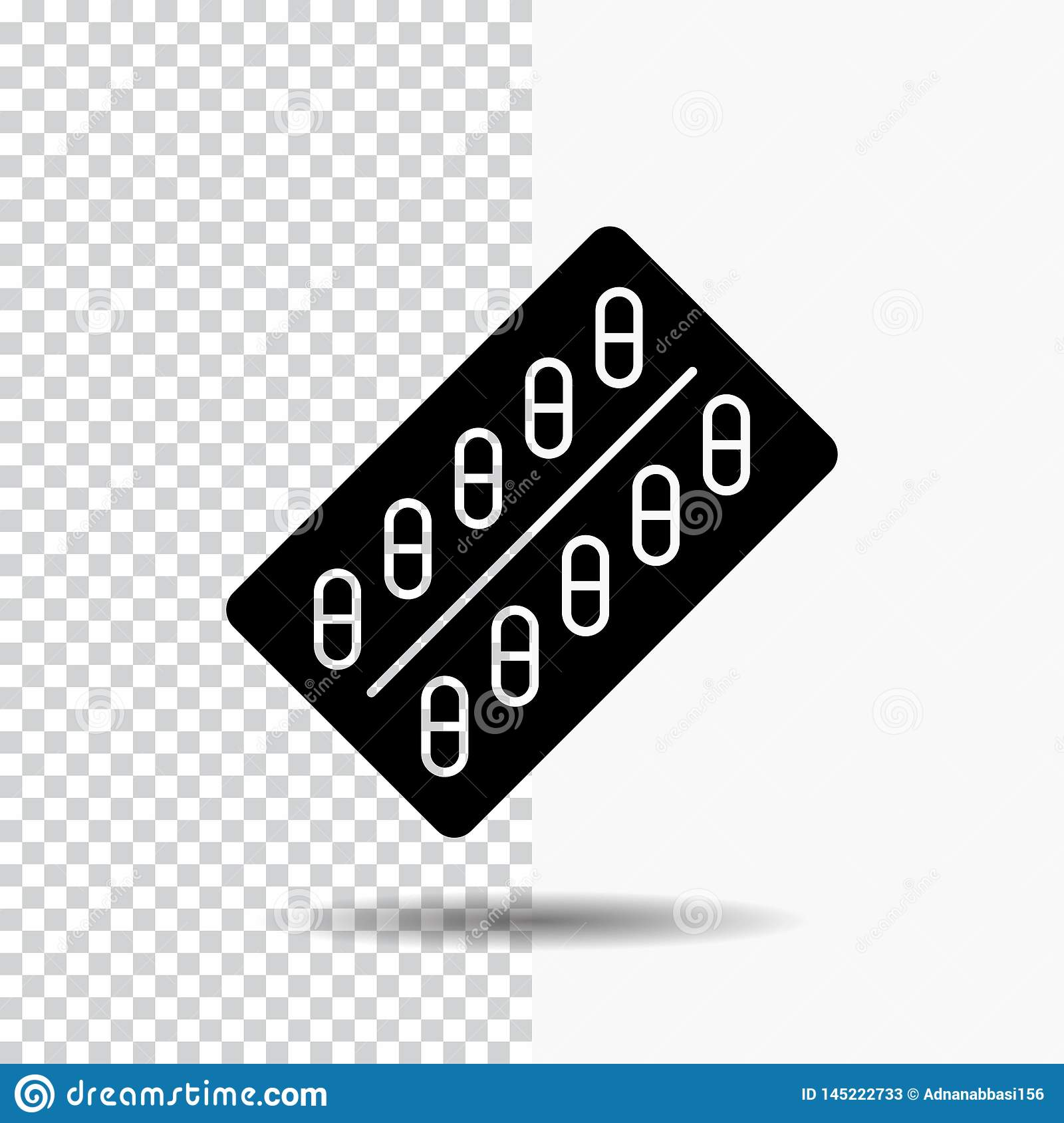 drugs transparent background stock illustrations 649 drugs transparent background stock illustrations vectors clipart dreamstime https www dreamstime com medicine pill drugs tablet packet glyph icon transparent background black icon medicine pill drugs tablet packet glyph icon image145222733