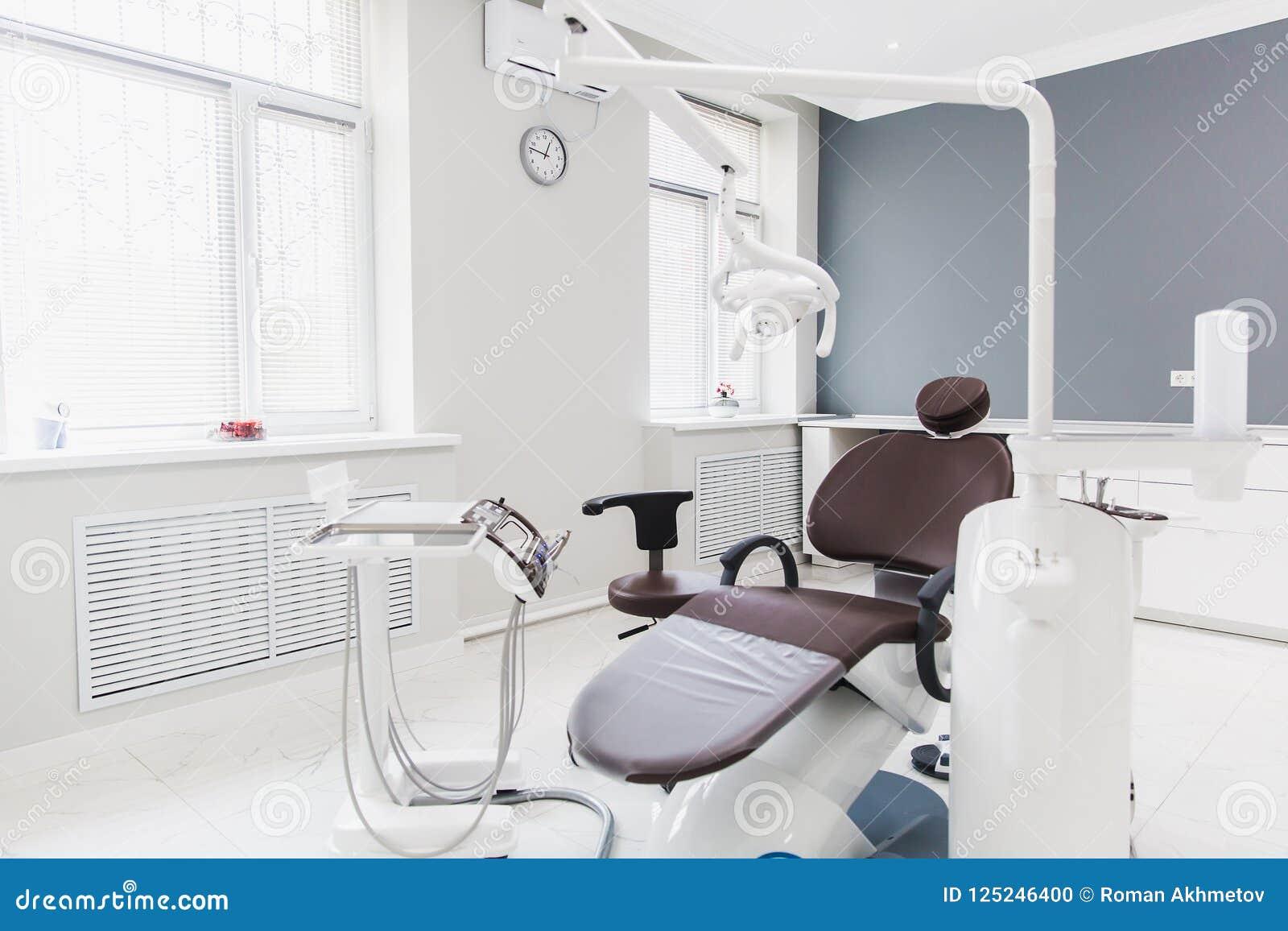 Medicine, stomatology, dental clinic office, medical equipment for dentistry