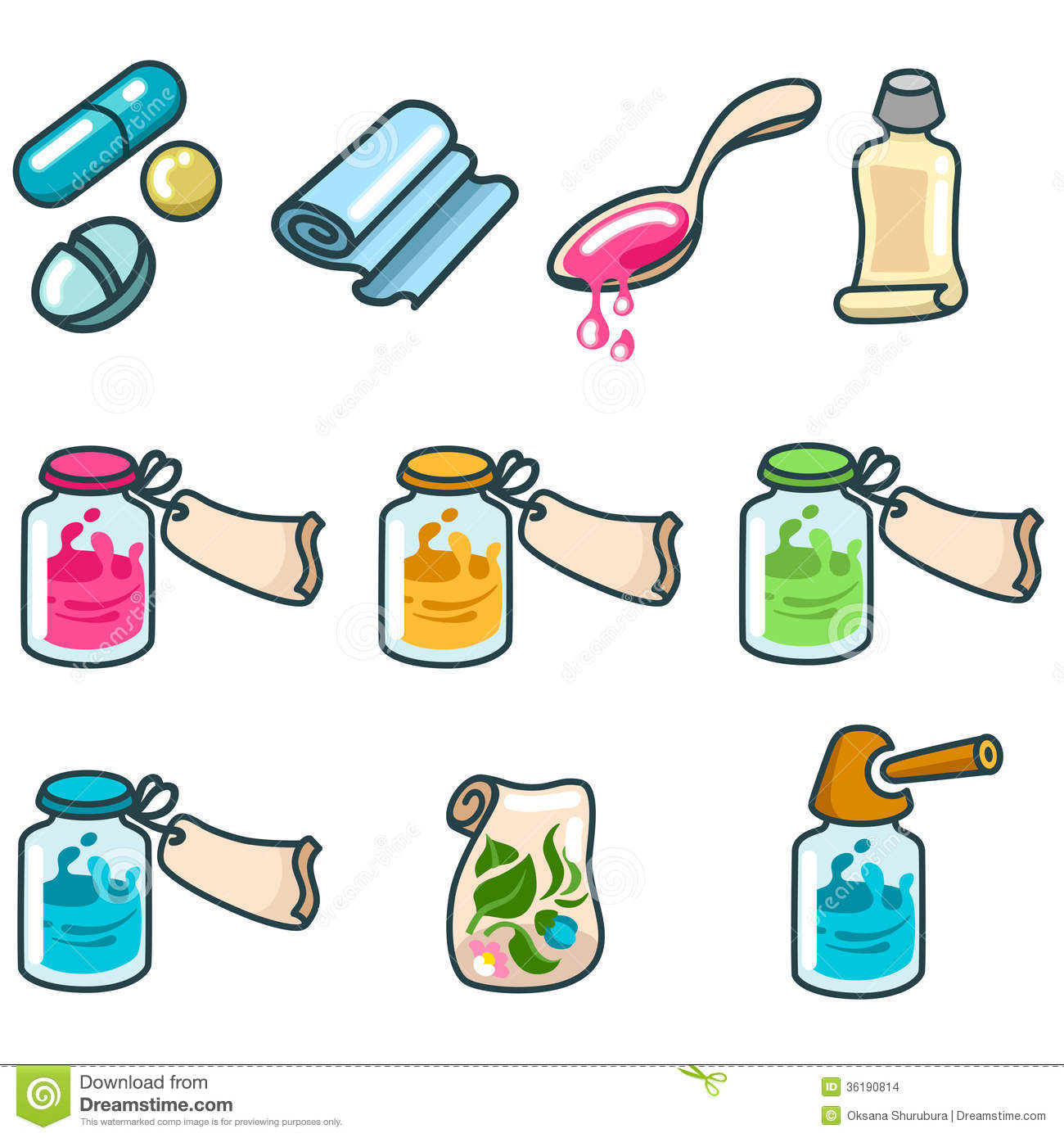 Pharmaceutical Manufacturing Clip Art – Cliparts