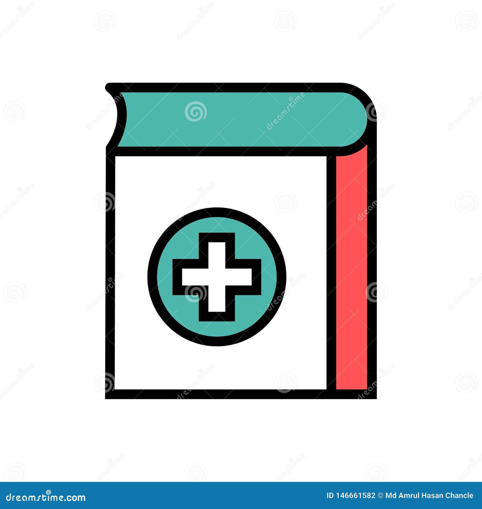 Medicinsk boksymbol