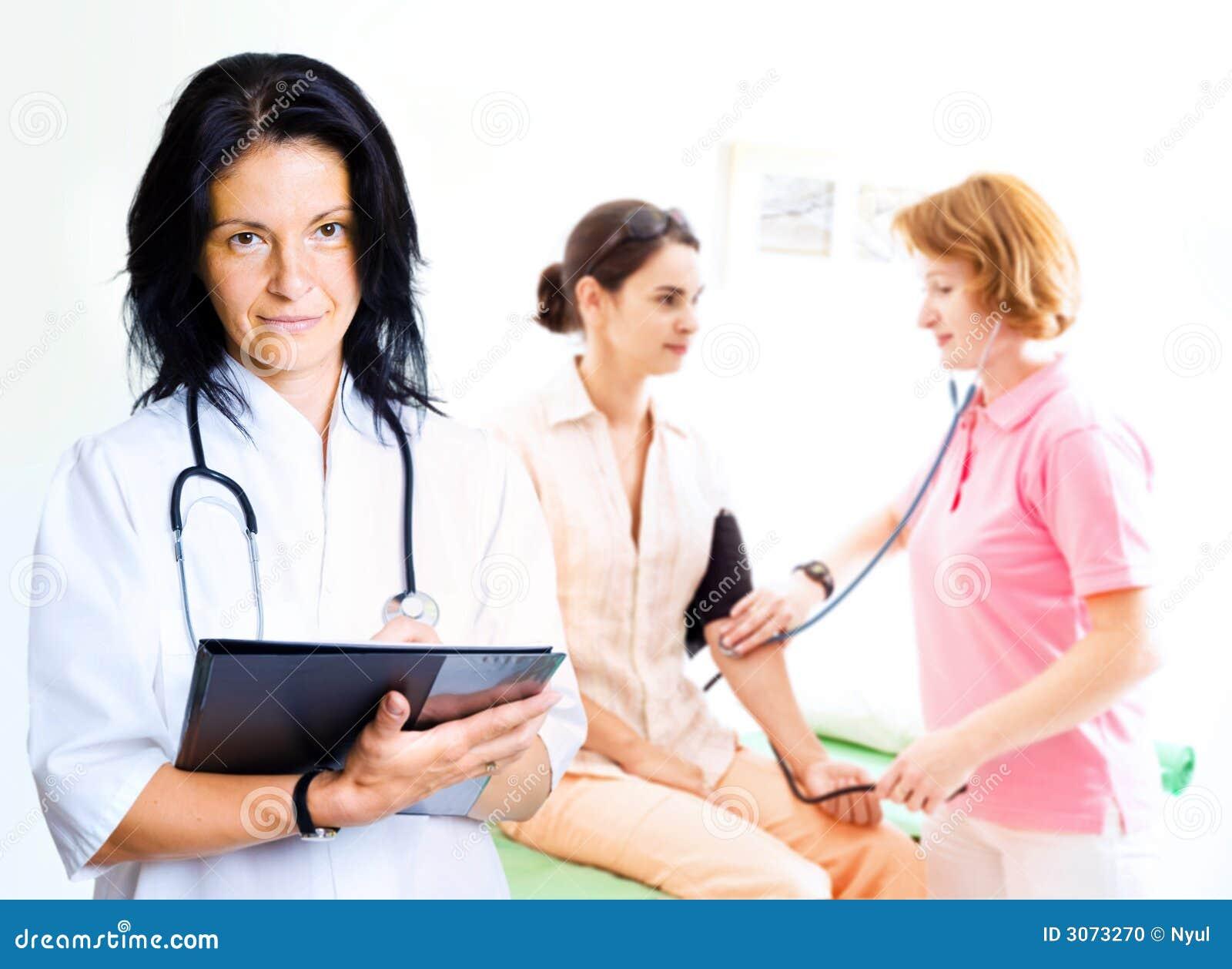 Medico generico