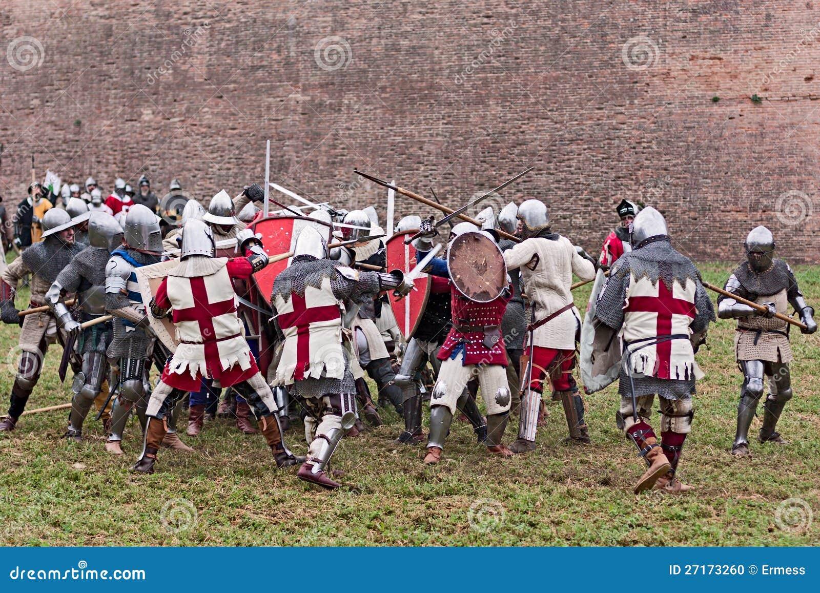 Pin Medieval Battles On Pinterest