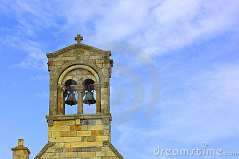 bell tower times photos