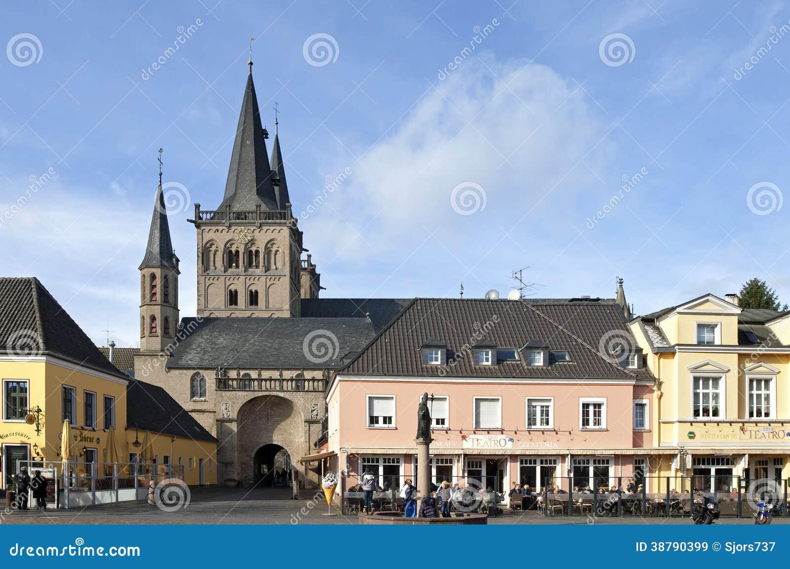 sex-tape deutschland Xanten(North Rhine-Westphalia)