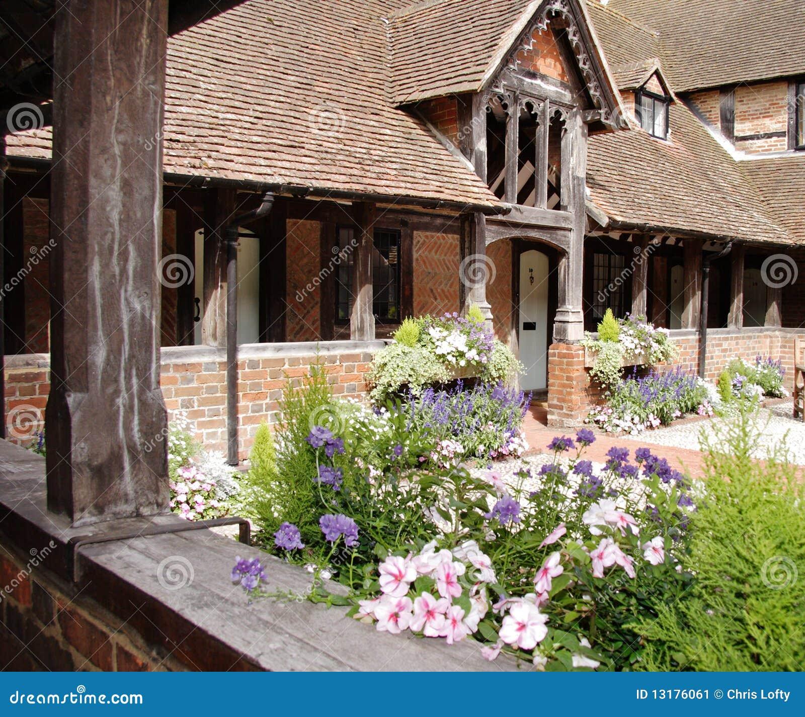 Garden Arch Plans