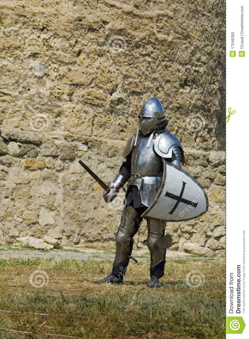knights in europe