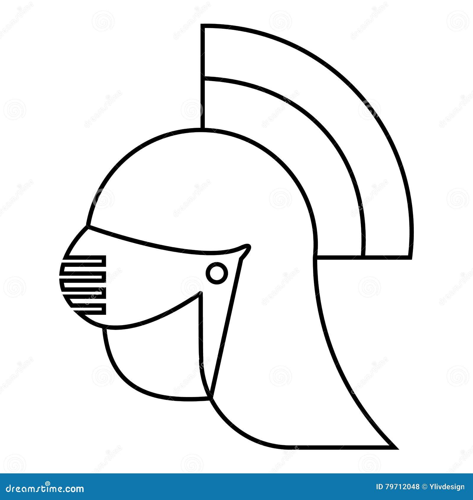 Viking Helmet Template, Minnisota Vikings Helmet Pages Coloring Pages